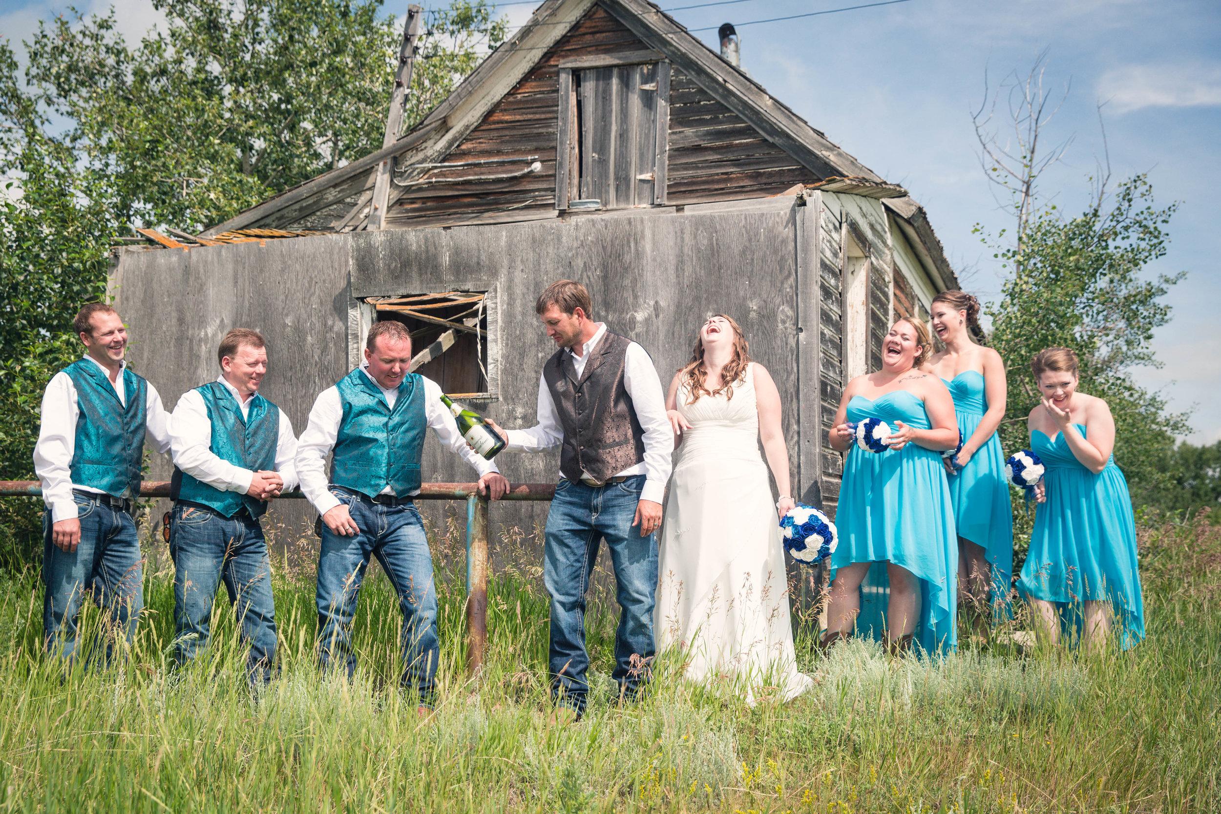 weddingphotos-13.jpg