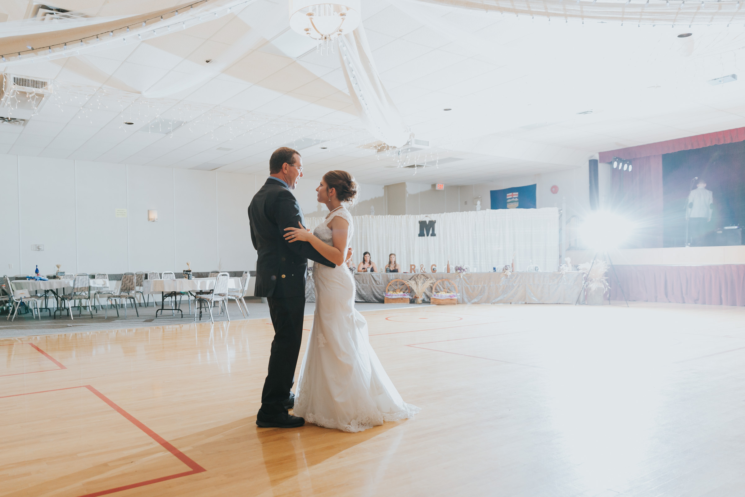 0129_wedding_mcgowan_August 27, 2016.jpg
