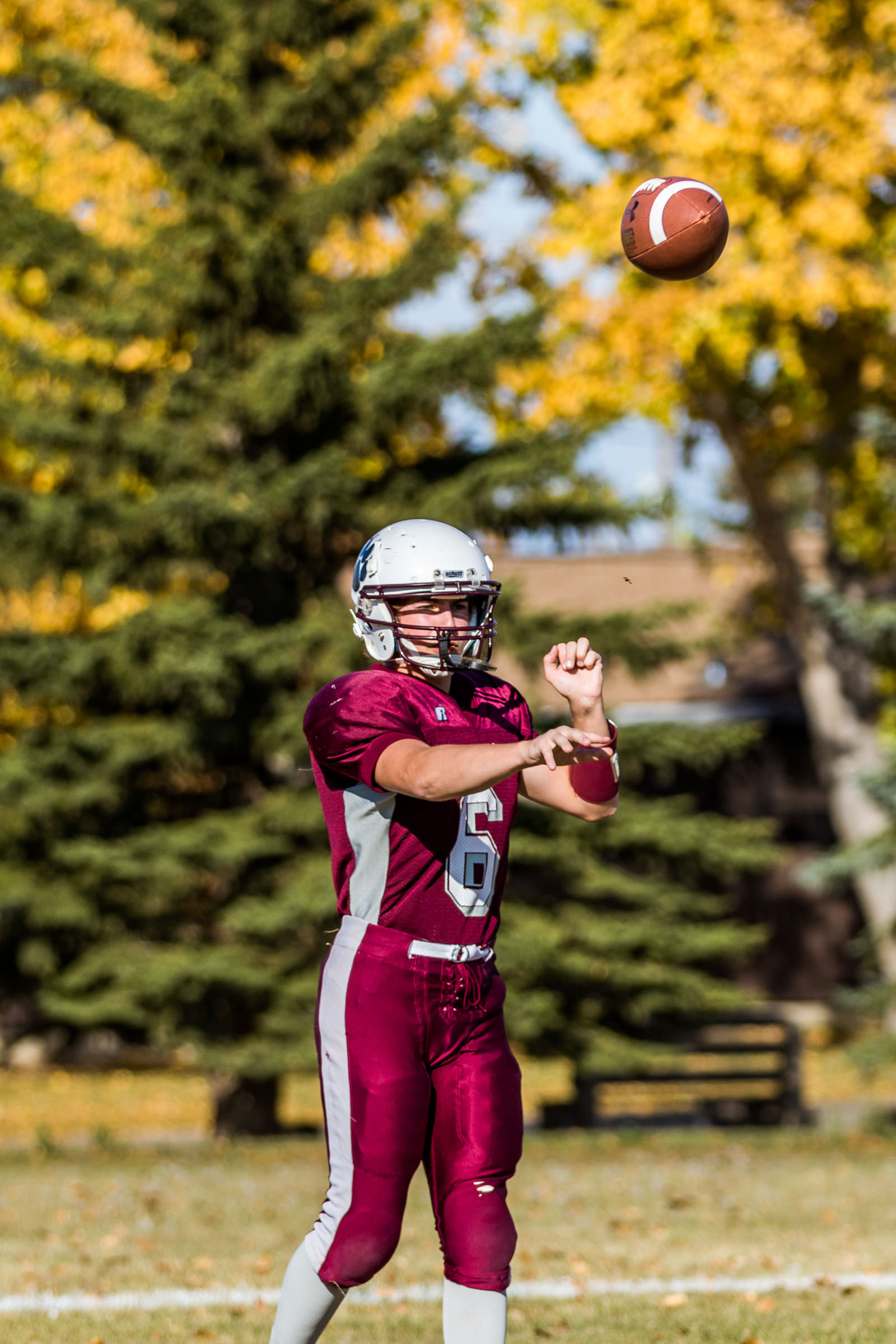 0014_macklinsabres_haguepanthers_football_September 30, 2016.jpg