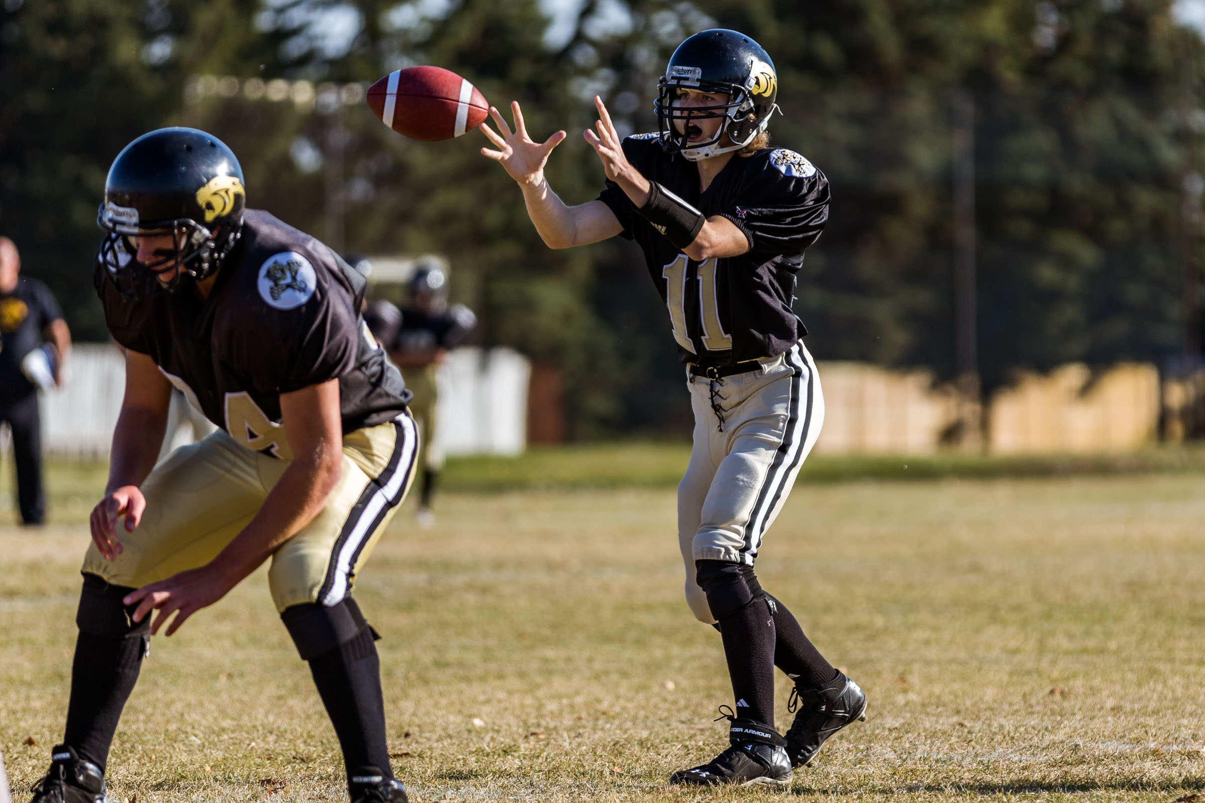 0041_macklinsabres_haguepanthers_football_September 30, 2016.jpg
