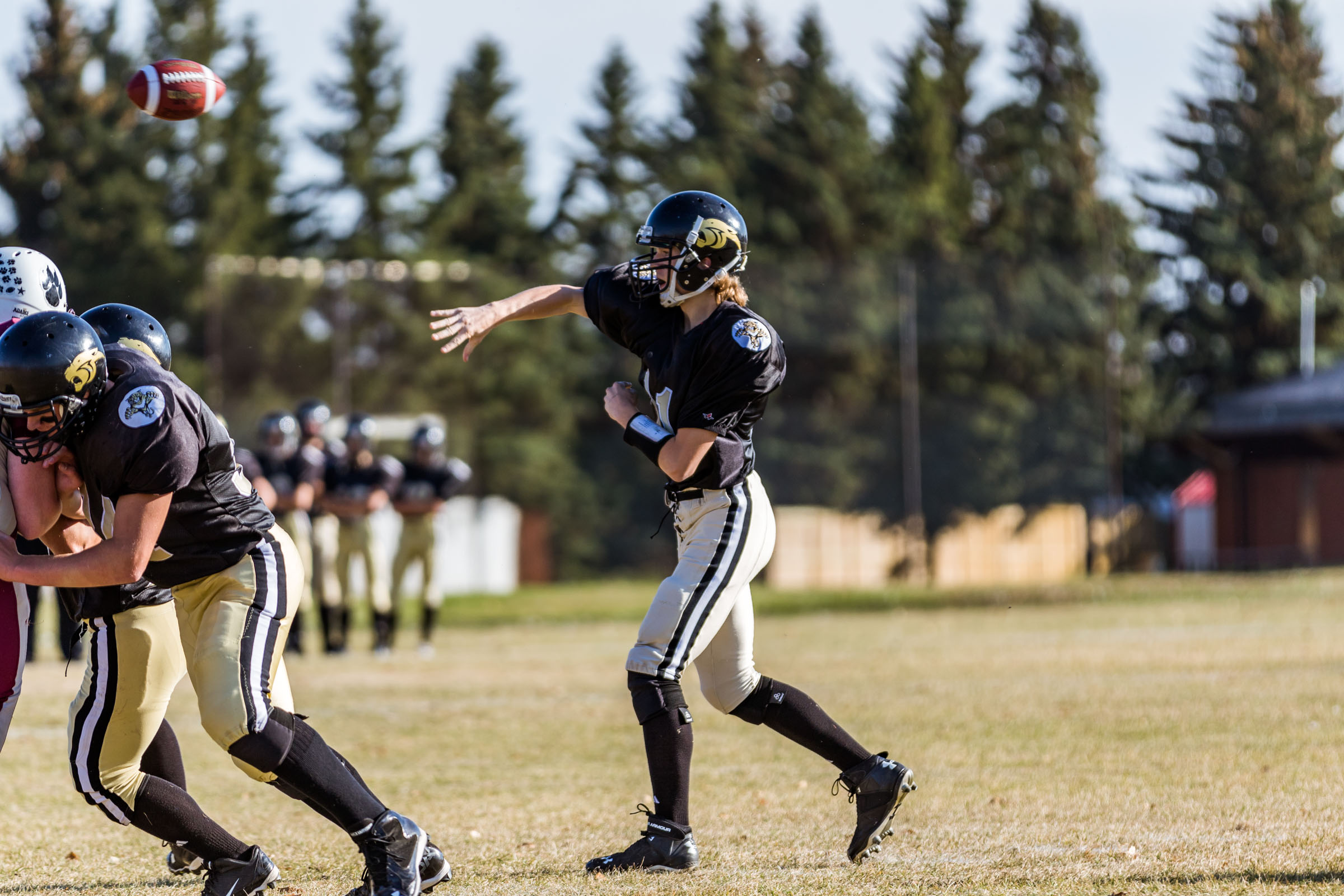 0042_macklinsabres_haguepanthers_football_September 30, 2016.jpg