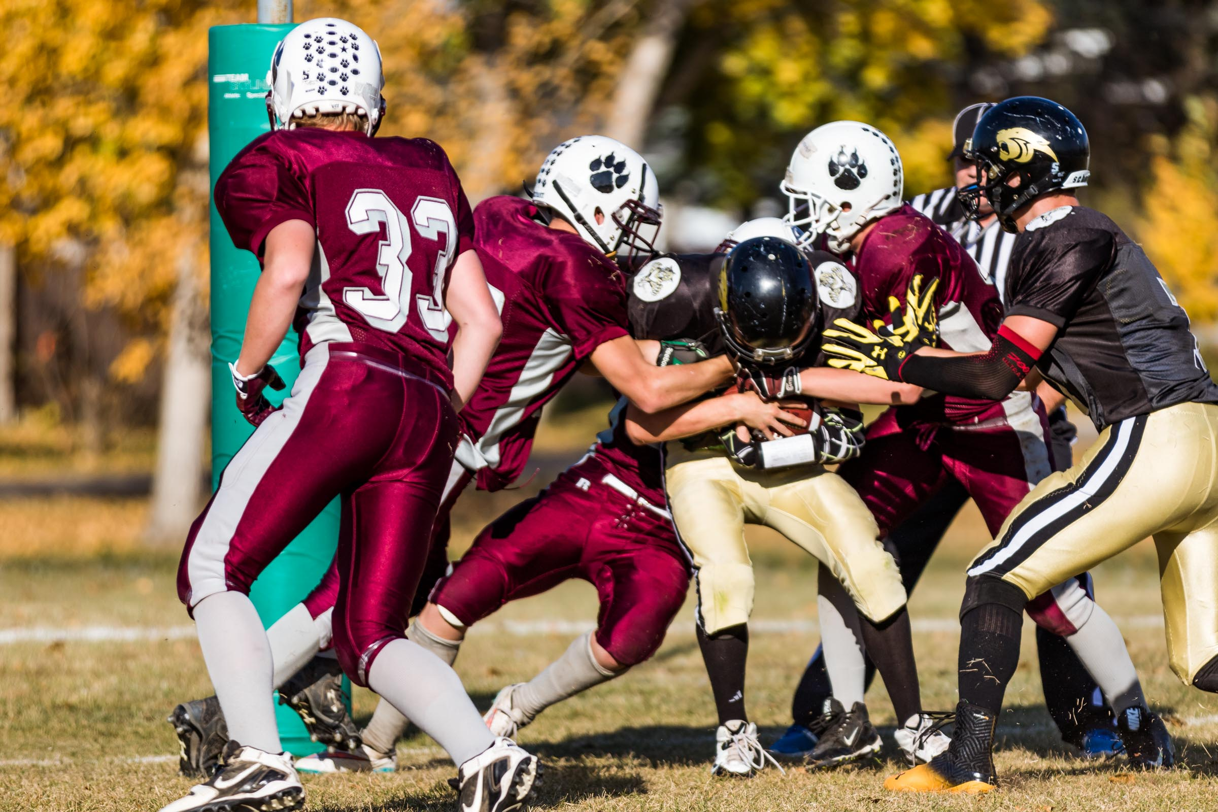 0070_macklinsabres_haguepanthers_football_September 30, 2016.jpg