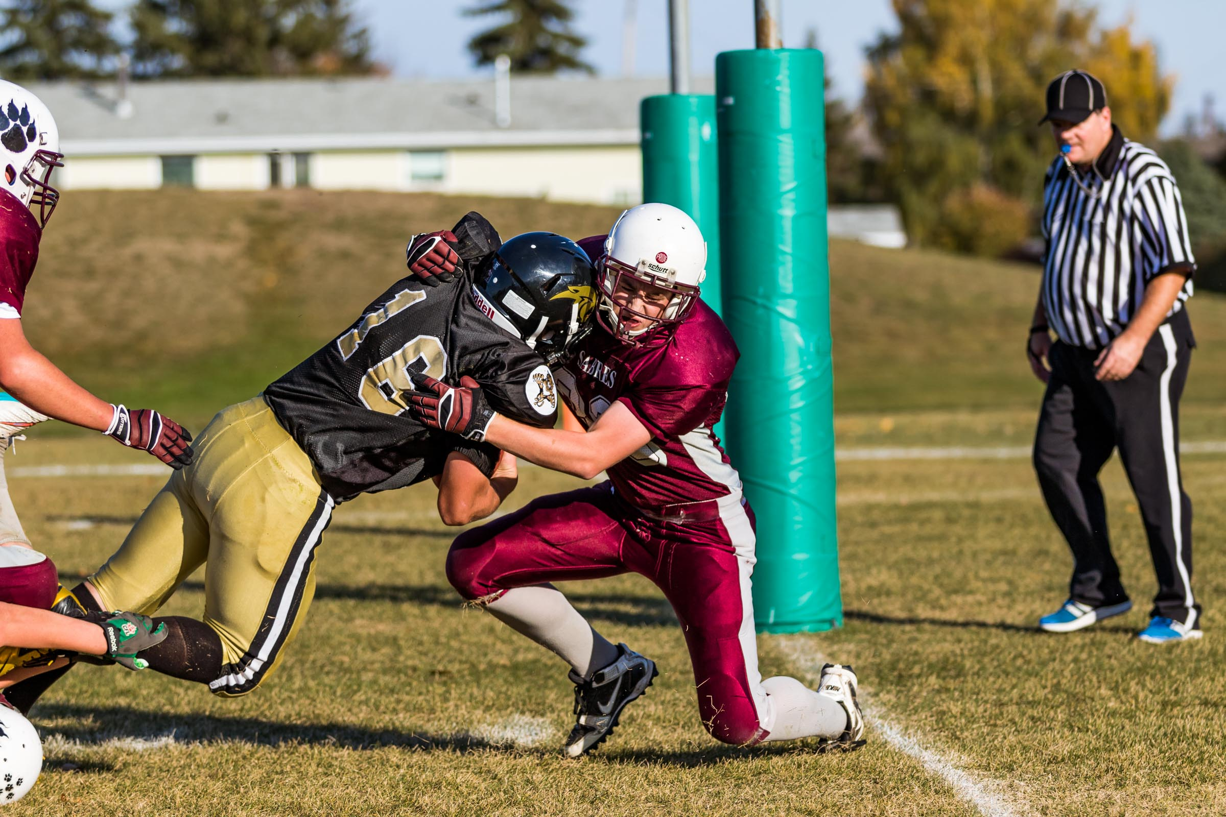 0171_macklinsabres_haguepanthers_football_September 30, 2016.jpg