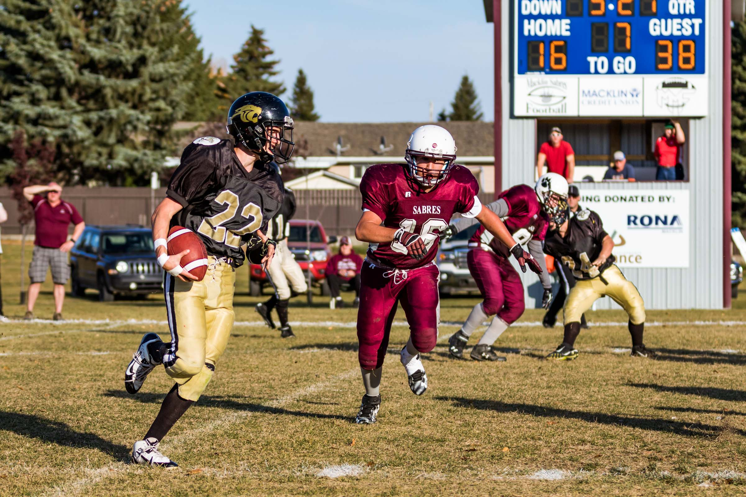 0188_macklinsabres_haguepanthers_football_September 30, 2016.jpg