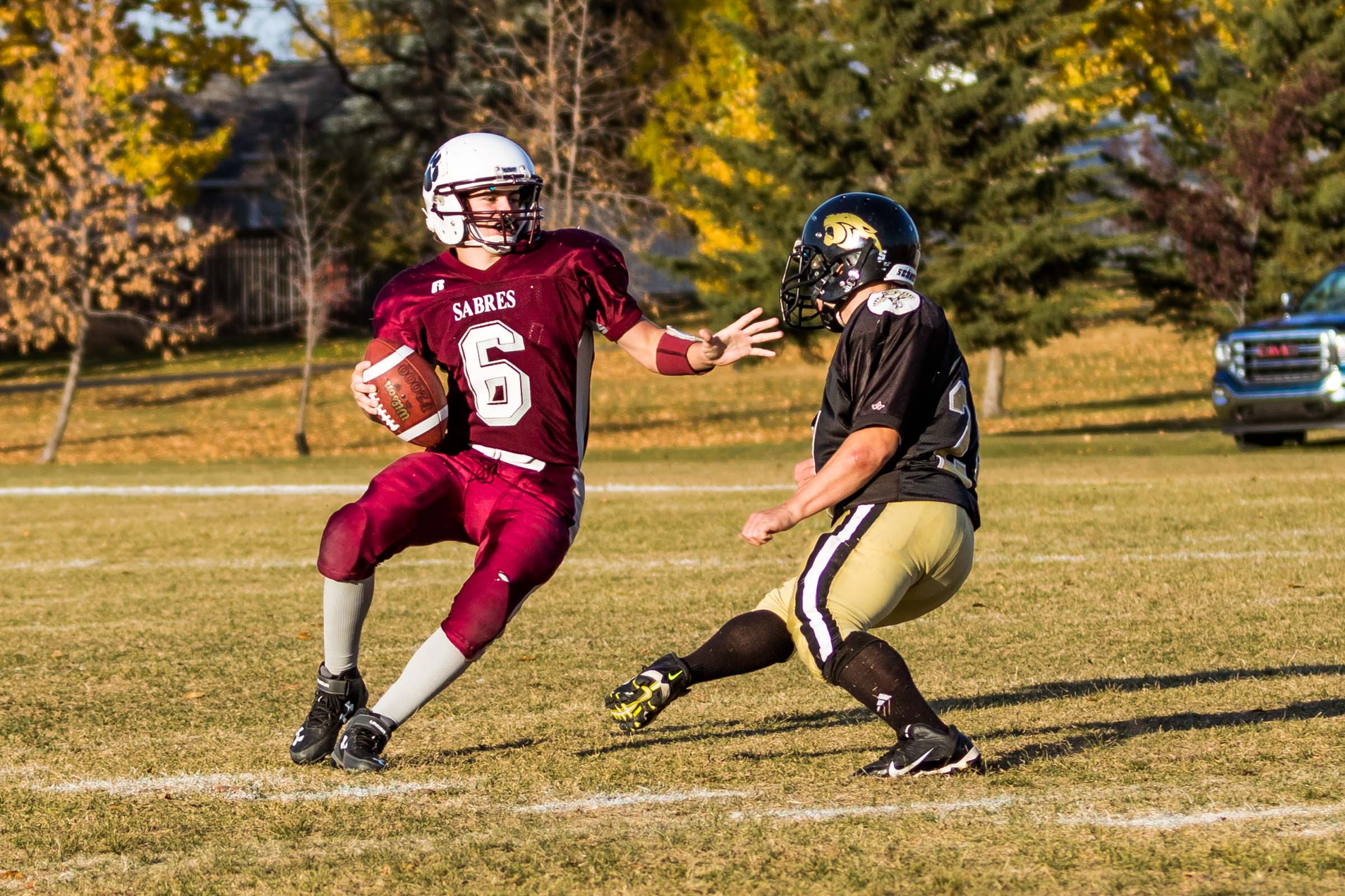 0248_macklinsabres_haguepanthers_football_September 30, 2016.jpg