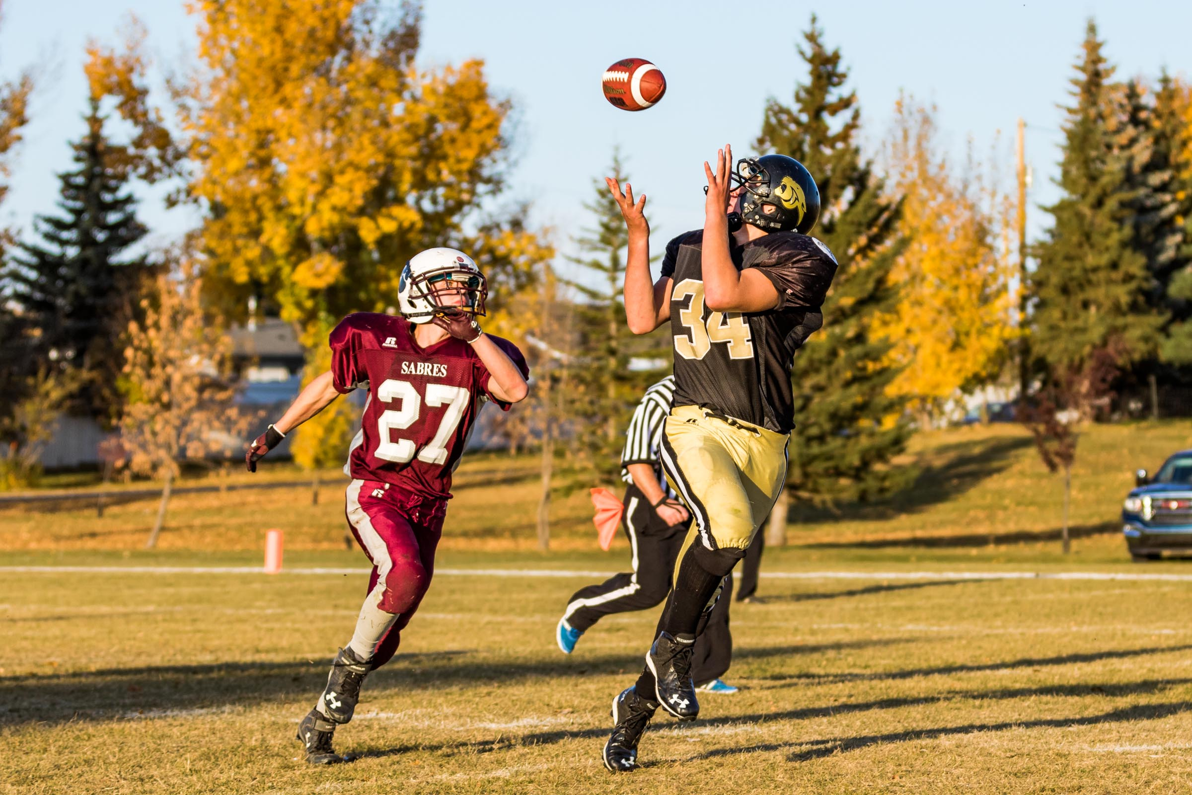 0319_macklinsabres_haguepanthers_football_September 30, 2016.jpg