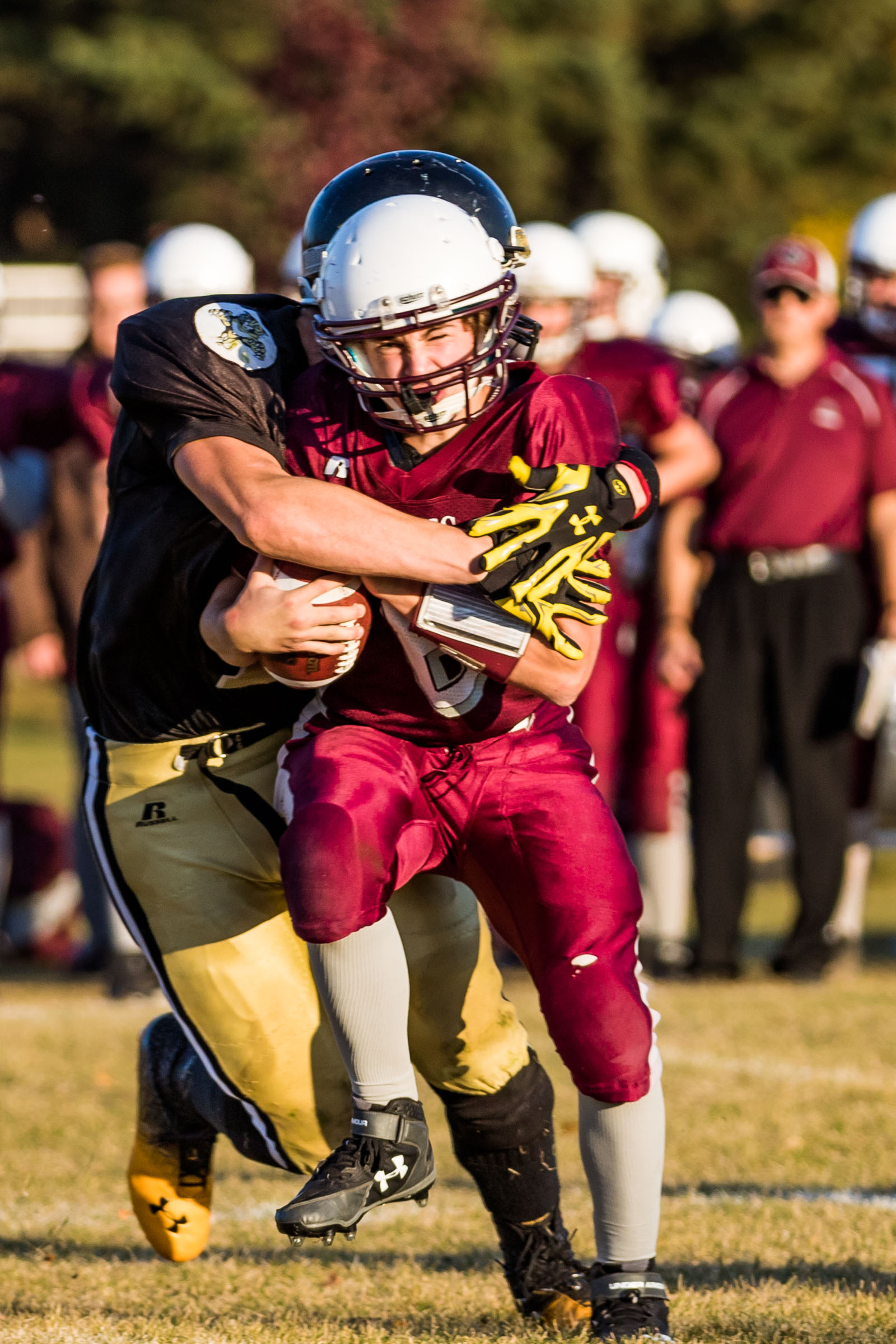 0314_macklinsabres_haguepanthers_football_September 30, 2016.jpg
