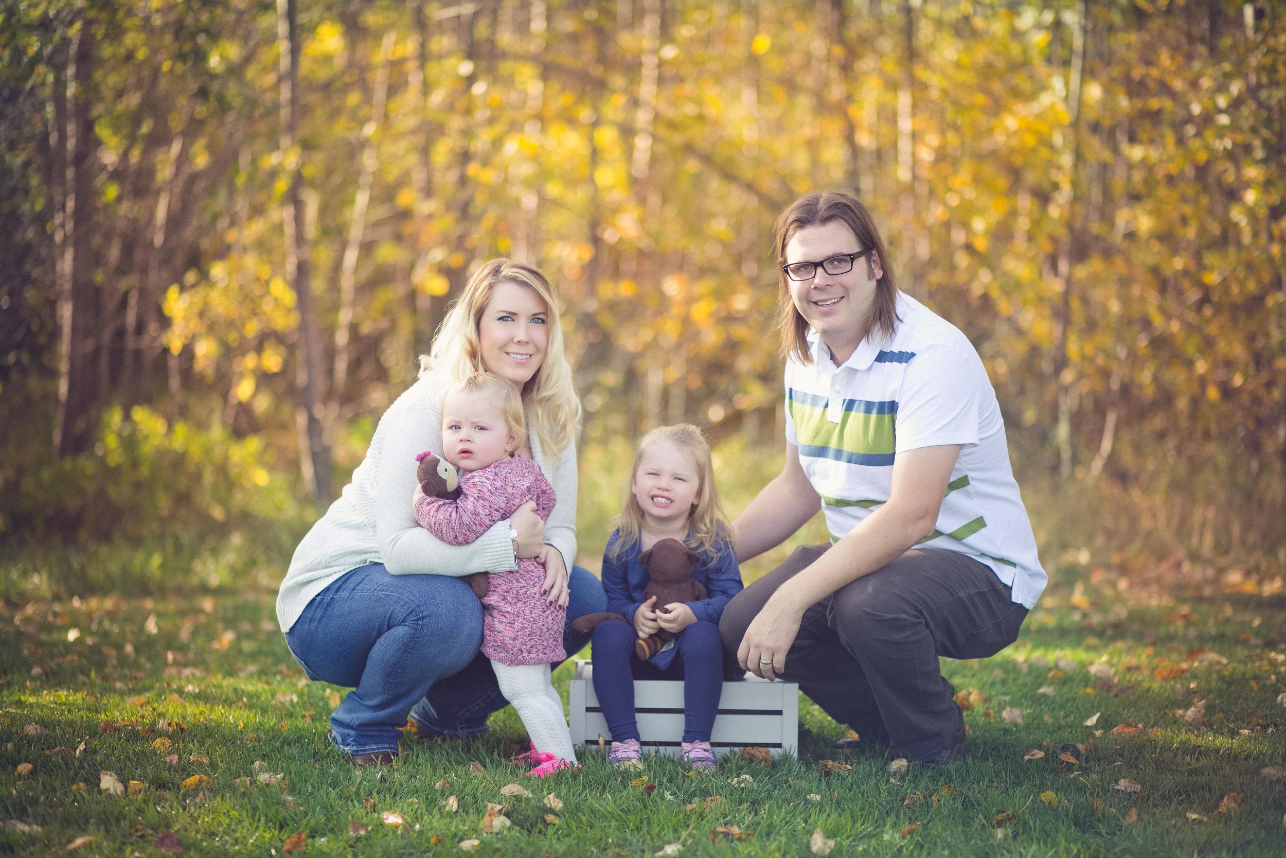 Clarke_family_photos-4.jpg