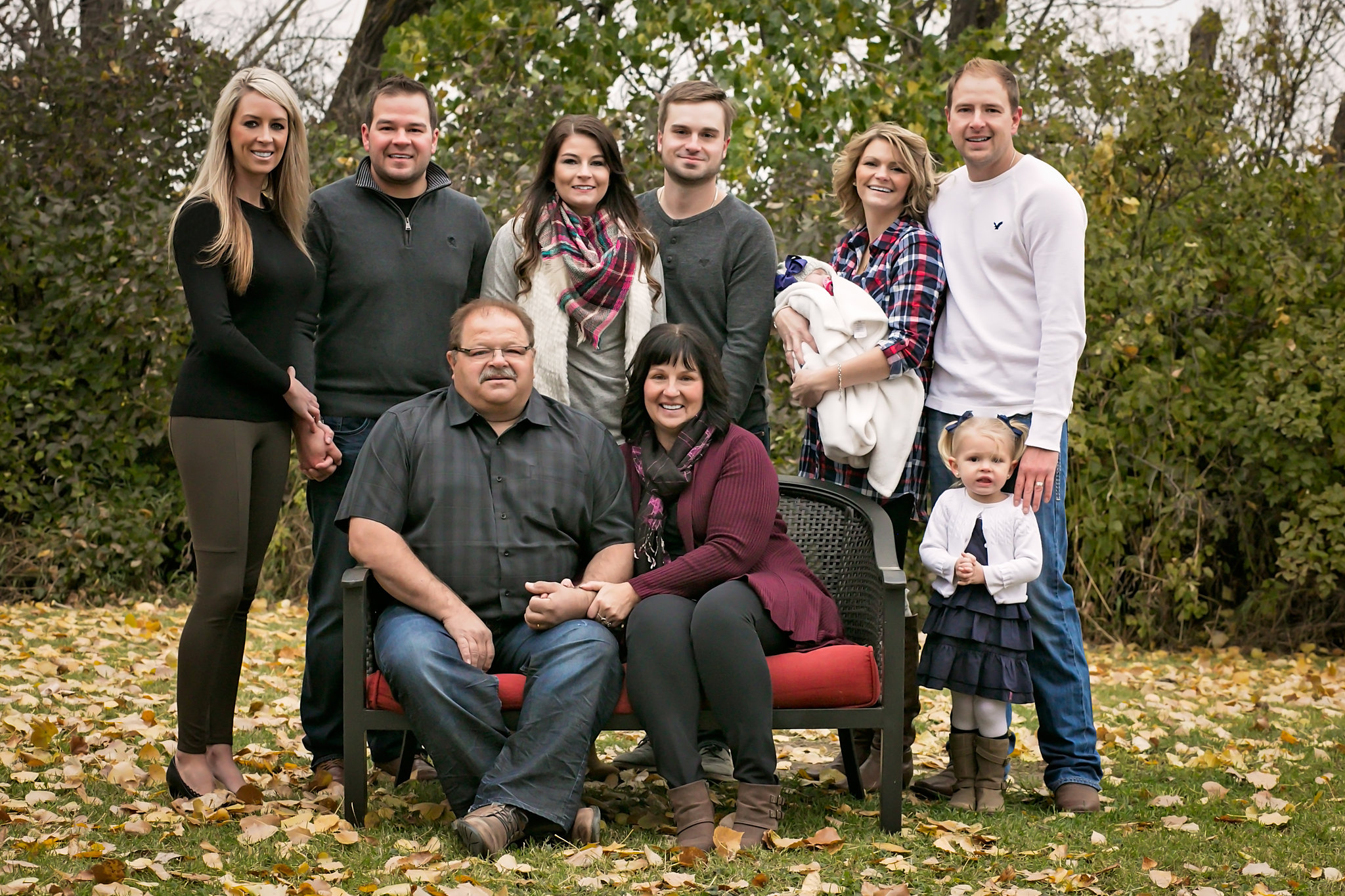 doetzel_family(22of32).jpg