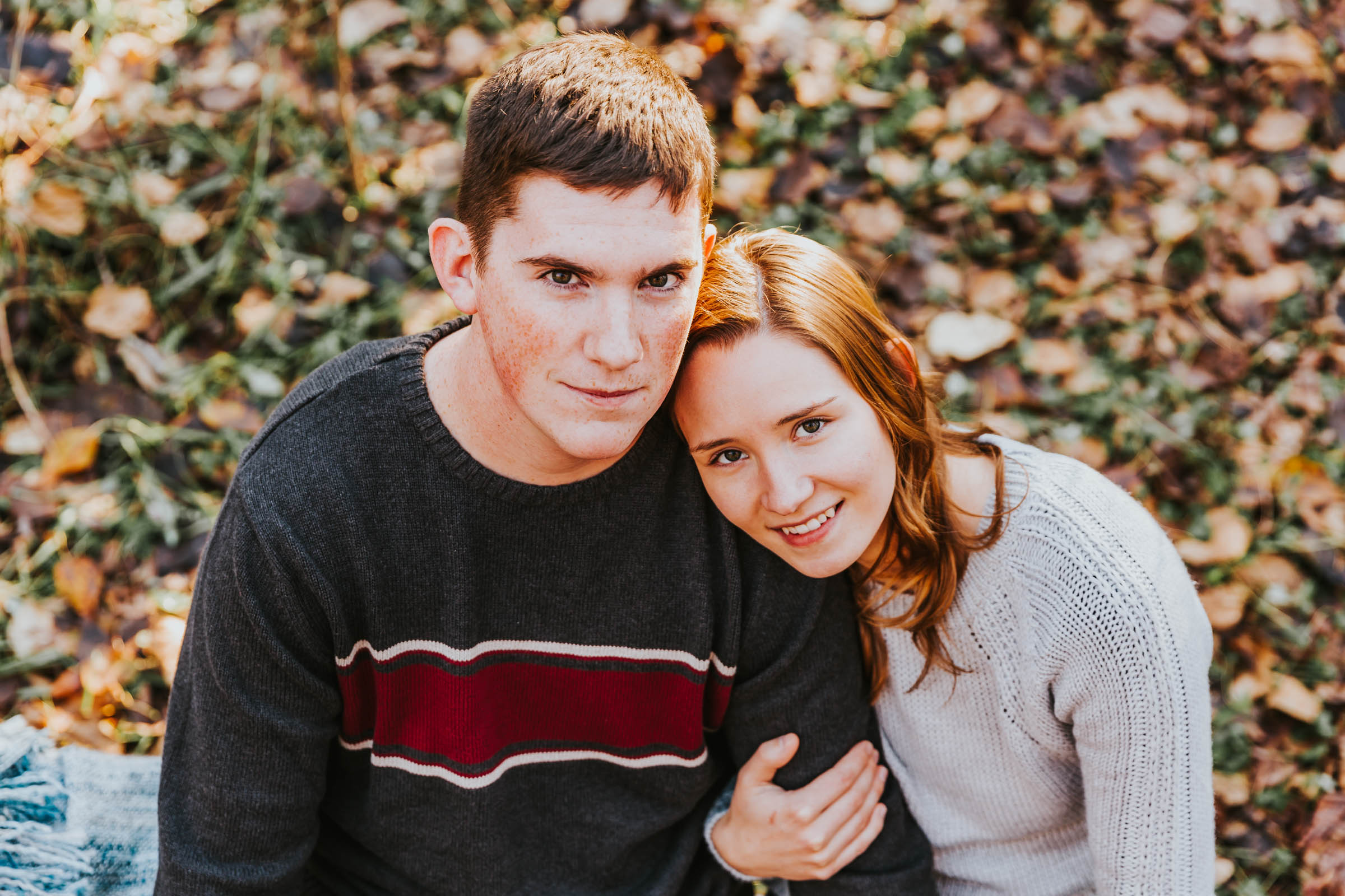 0129_meganforbes_engagement_October 20, 2016.jpg