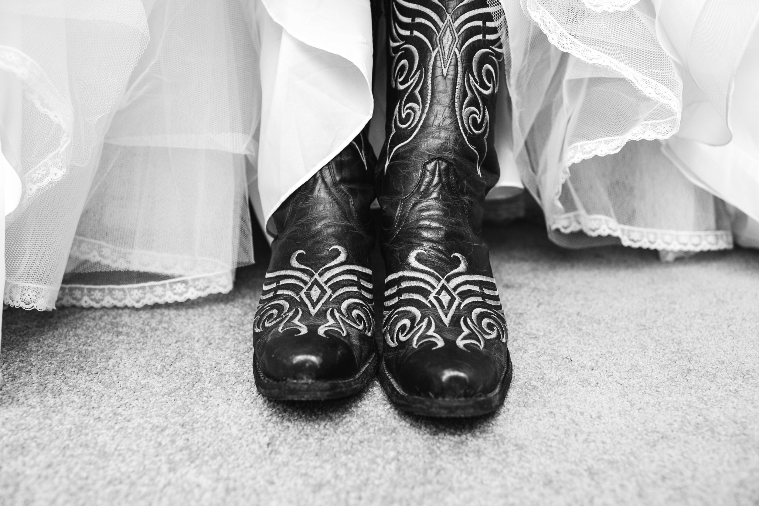 tash&joe(120of486).jpg
