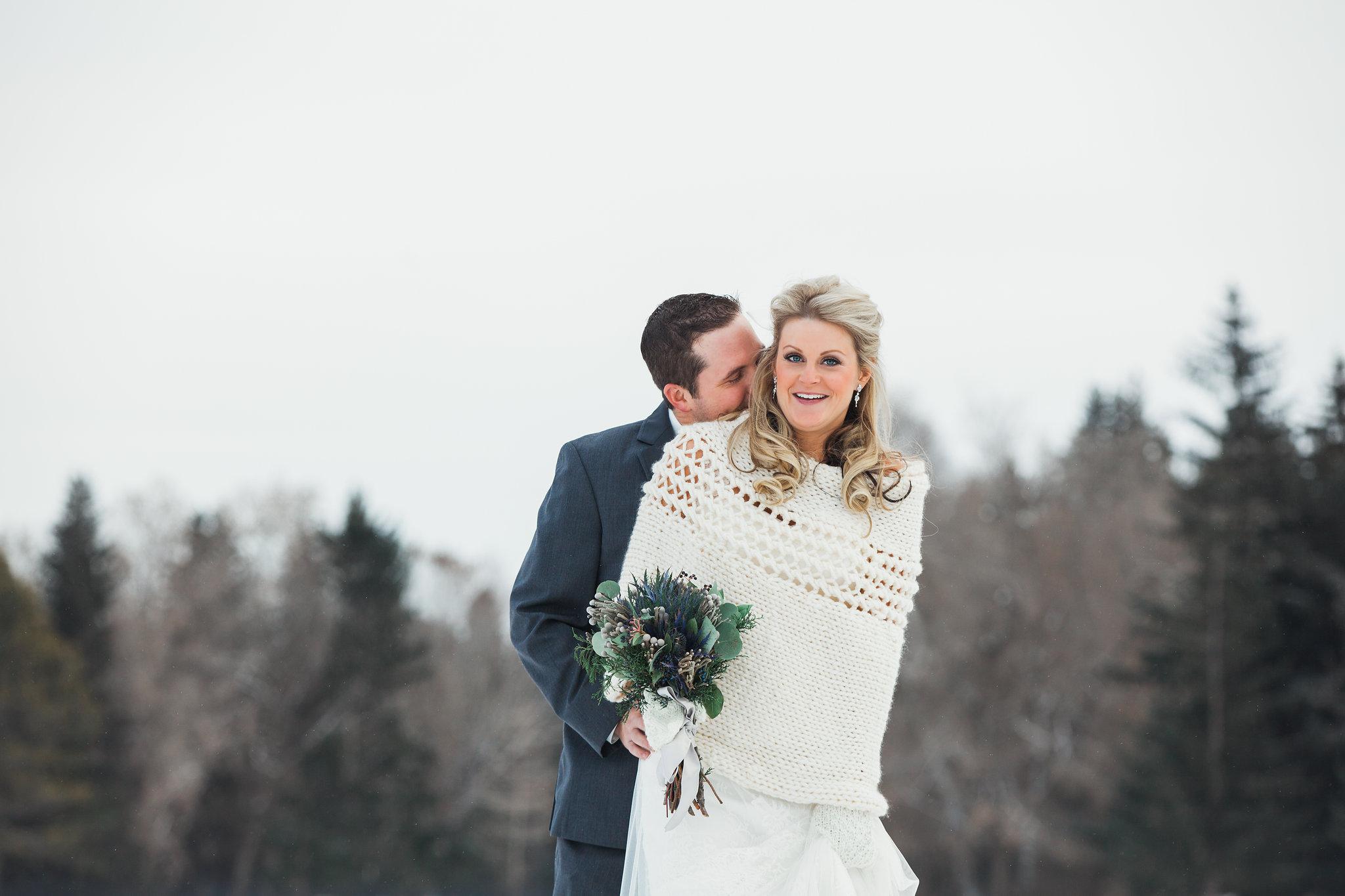 jeff_lorene_formals_edmonton_wedding(68of199).jpg