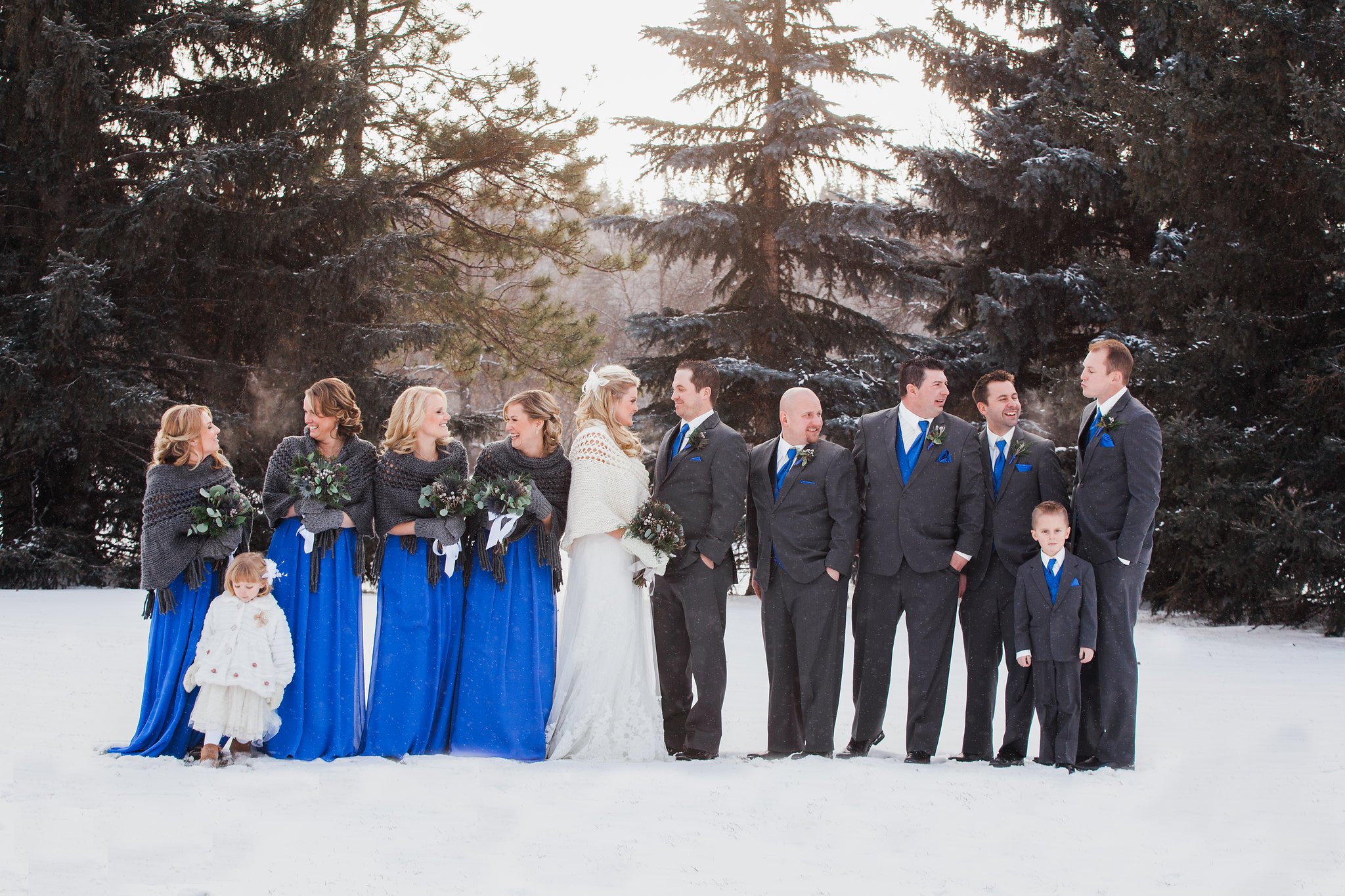 jeff_lorene_formals_edmonton_wedding(80of199).jpg