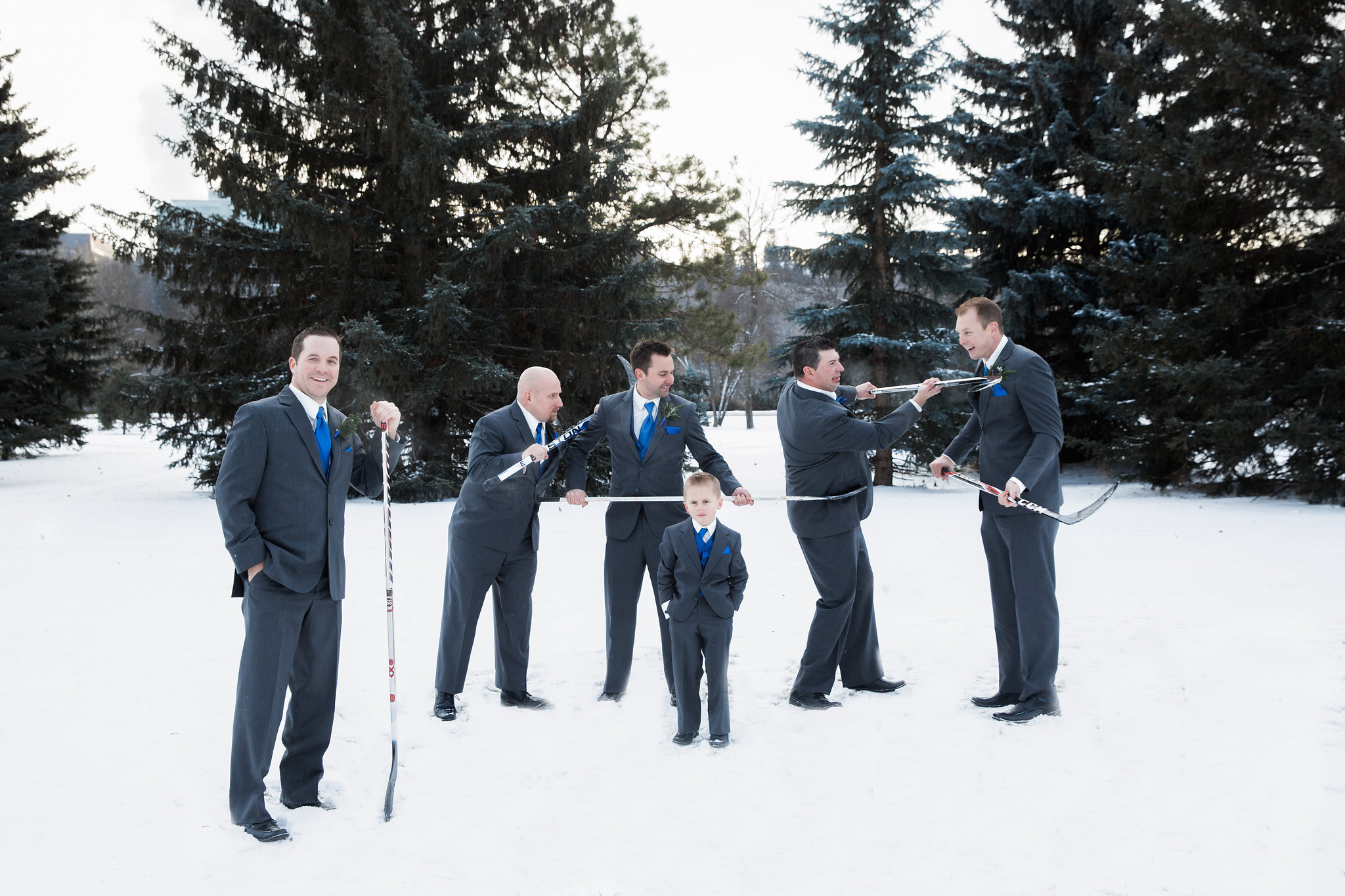jeff_lorene_formals_edmonton_wedding(90of199).jpg