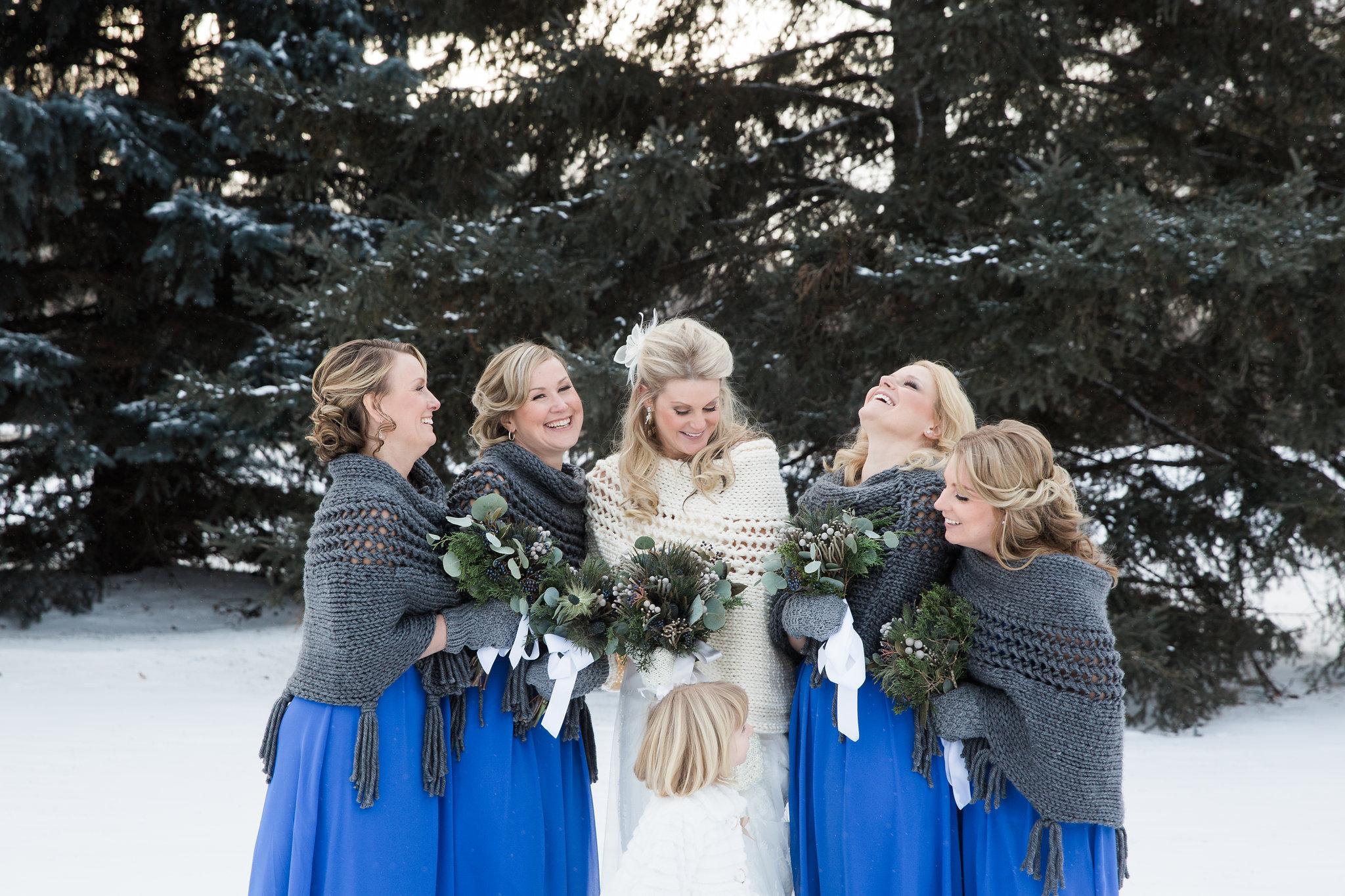 jeff_lorene_formals_edmonton_wedding(108of199).jpg