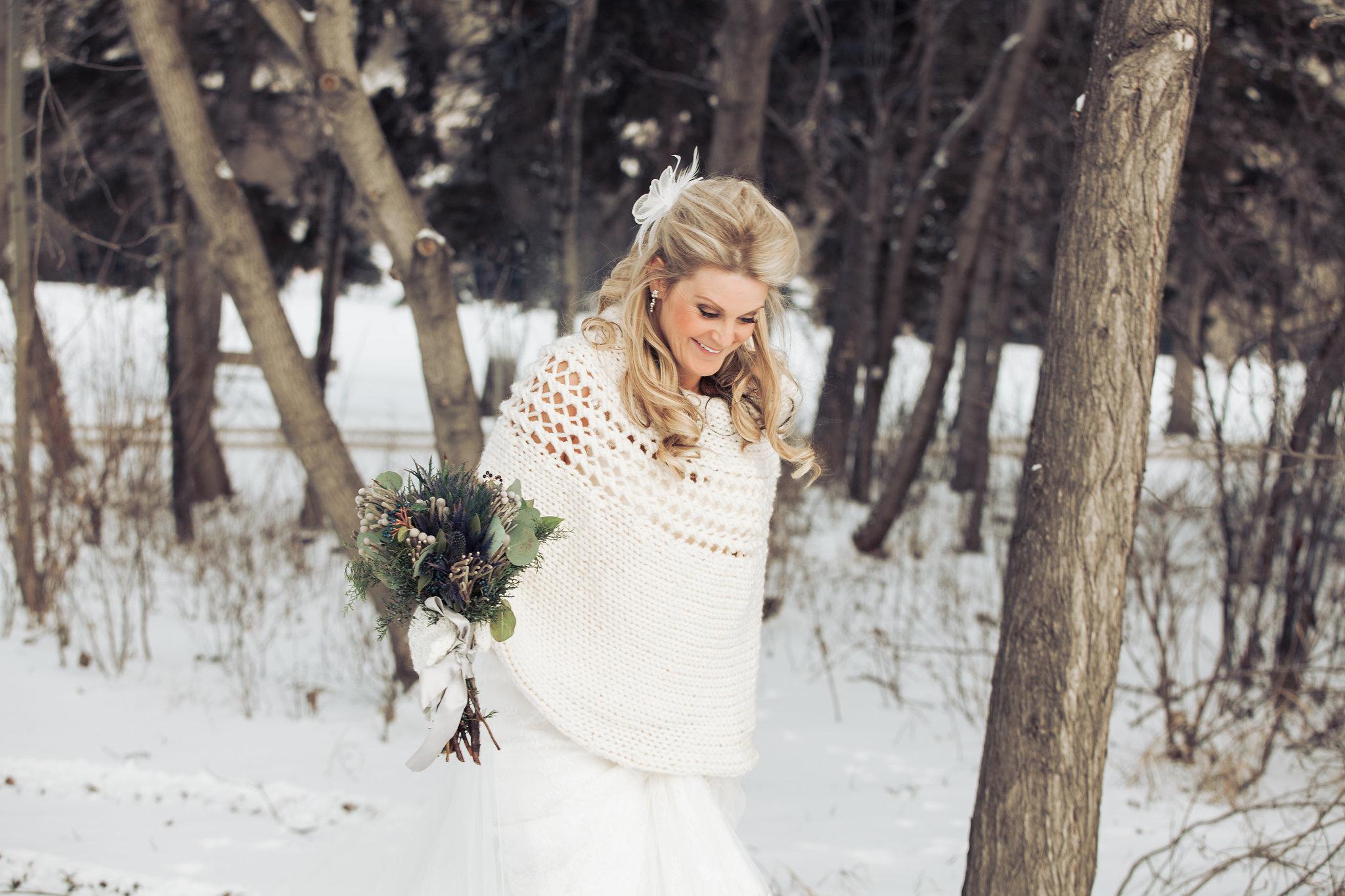 jeff_lorene_formals_edmonton_wedding(44of199).jpg