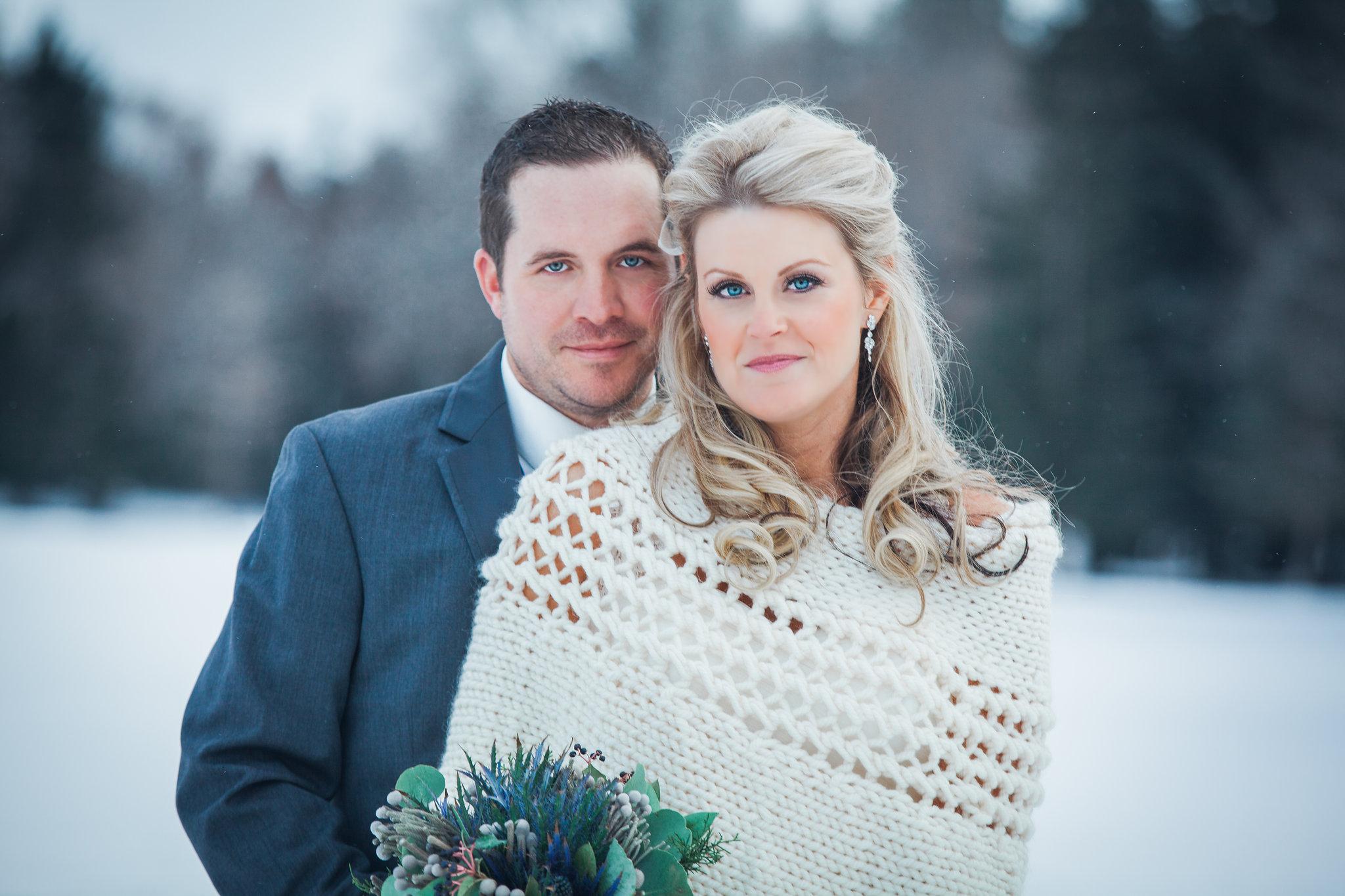 jeff_lorene_formals_edmonton_wedding(26of1).jpg
