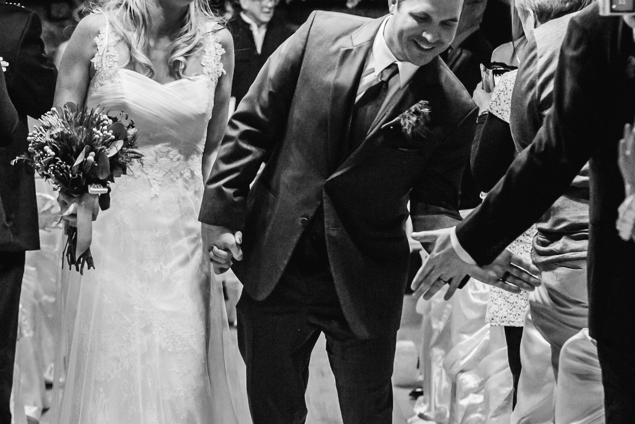 Jeff_Lorene_Wedding_Edmonton_ceremony(41of90).jpg