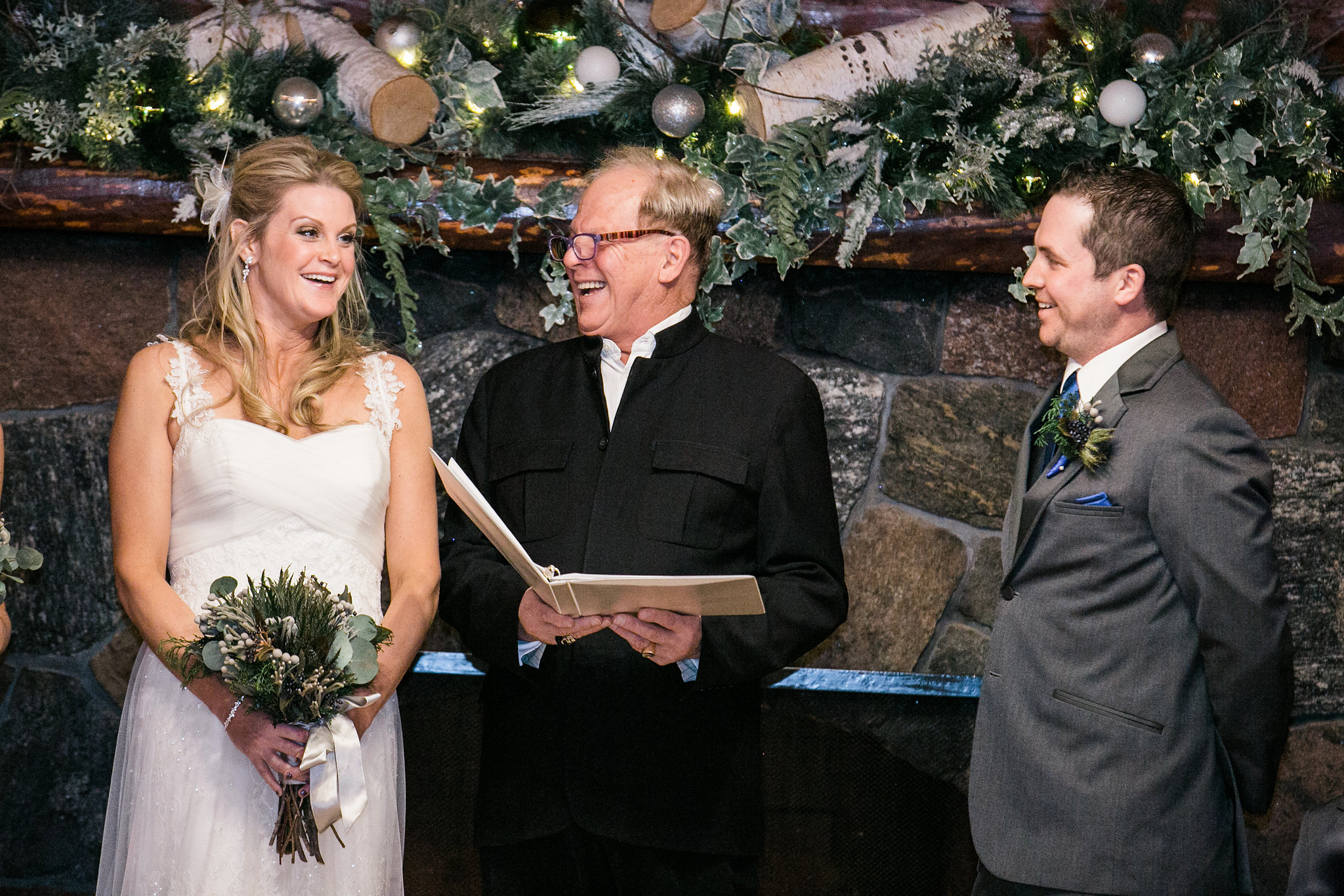 Jeff_Lorene_Wedding_Edmonton_ceremony(16of90).jpg