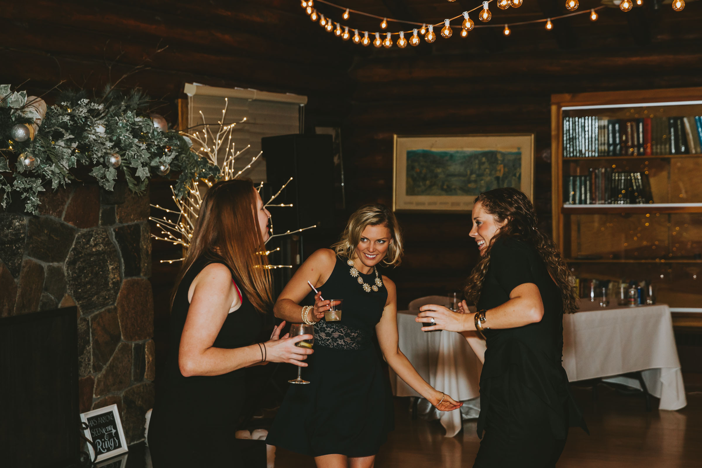 Schrumannwedding__MGL6523_dec102016.jpg