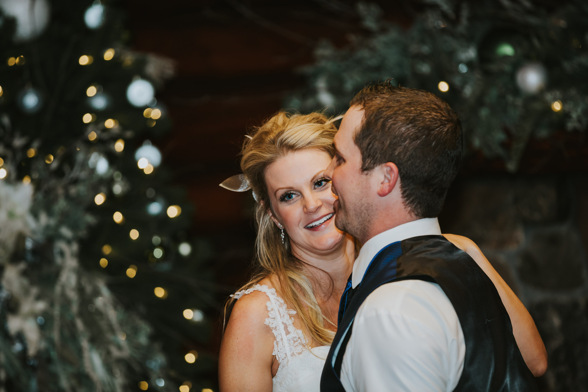 Schrumannwedding__MGL6193_dec102016.jpg