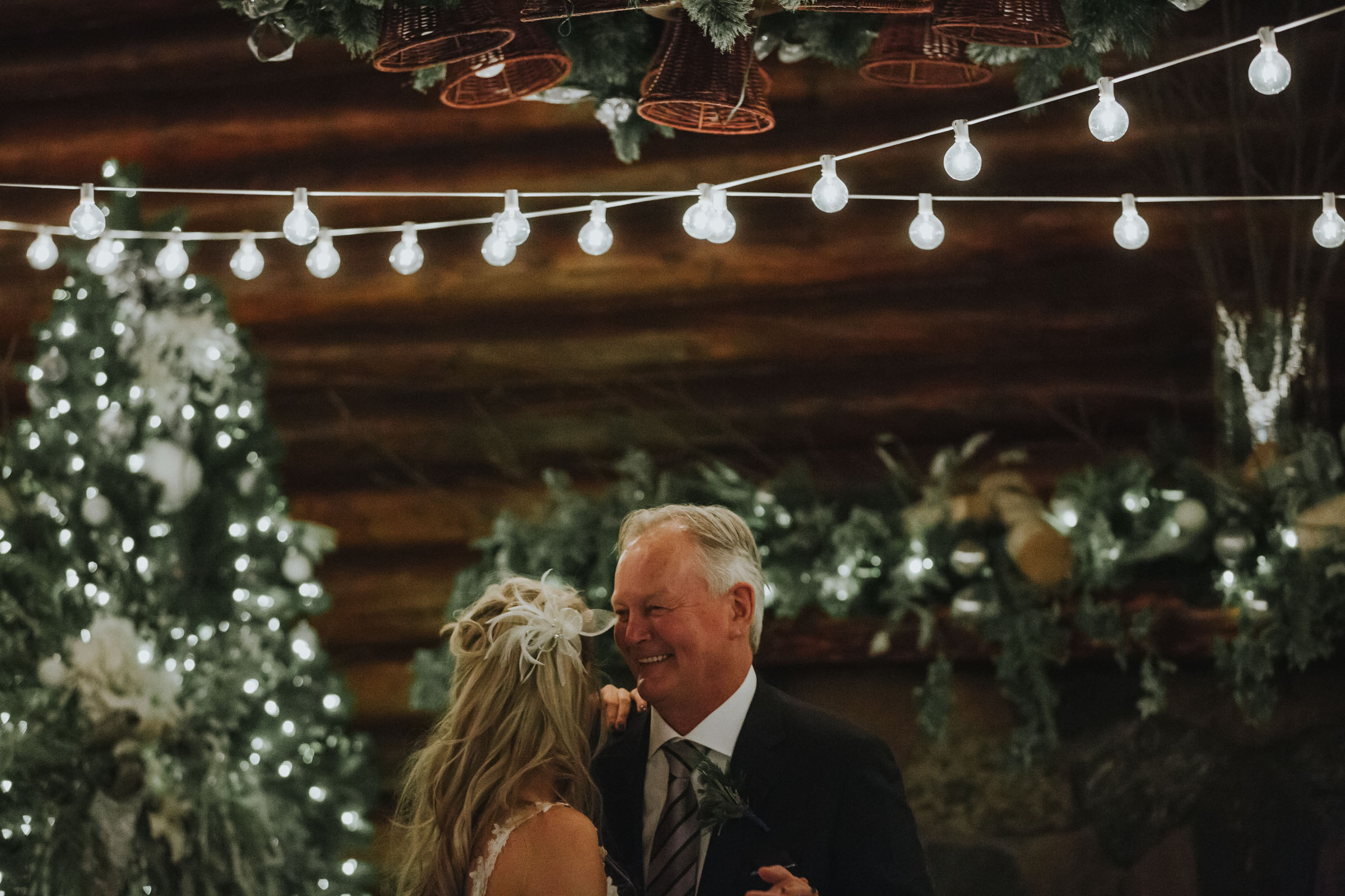 Schrumannwedding__MGL6215_dec102016.jpg