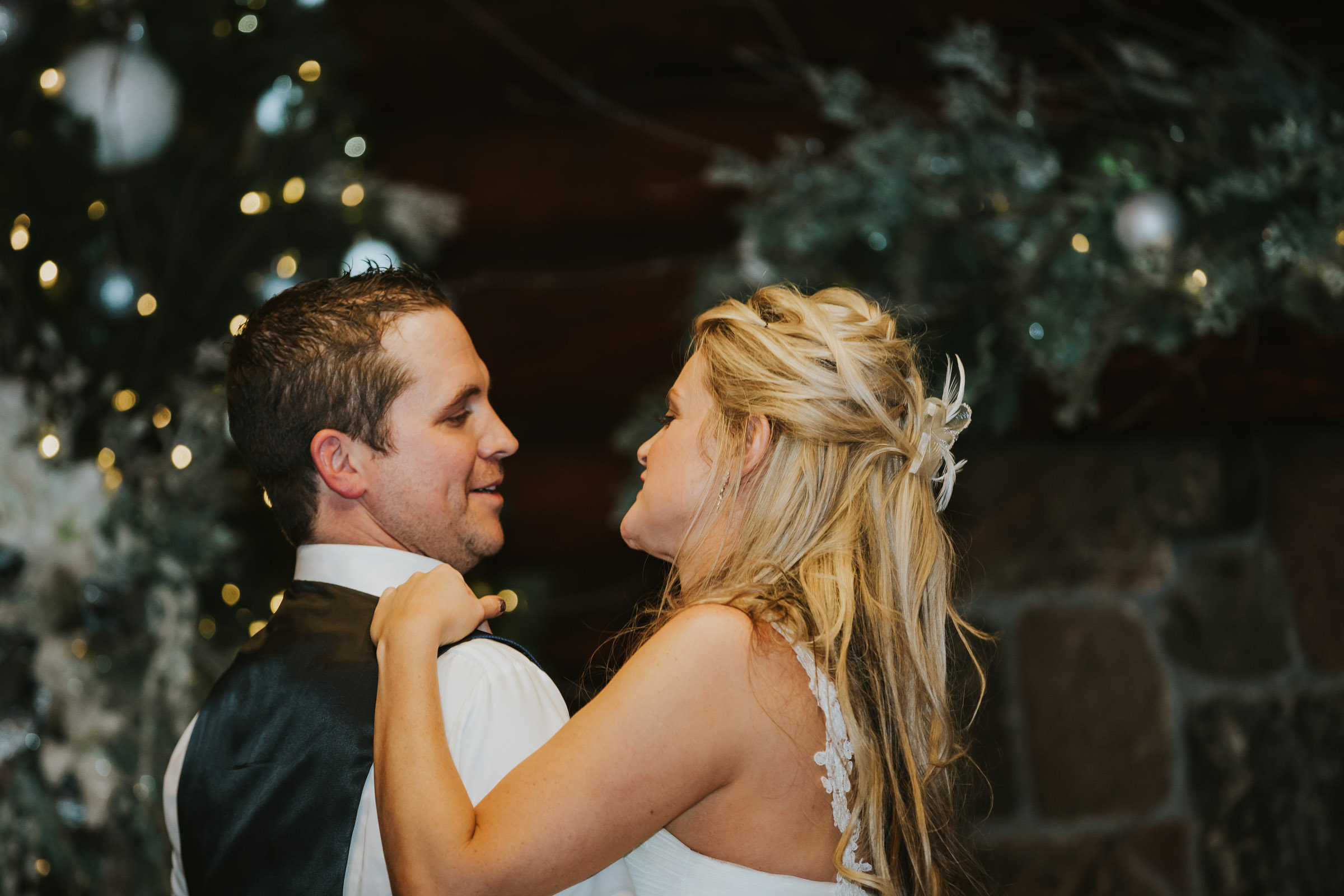 Schrumannwedding__MGL6172_dec102016.jpg
