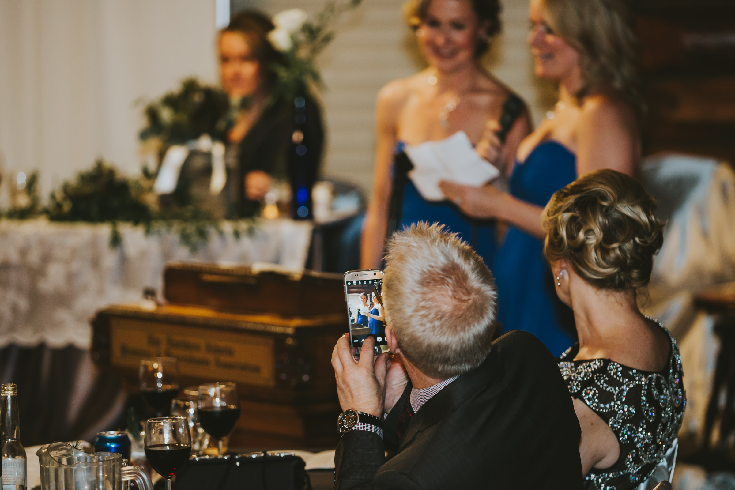 Schrumannwedding__MGL6066_dec102016.jpg