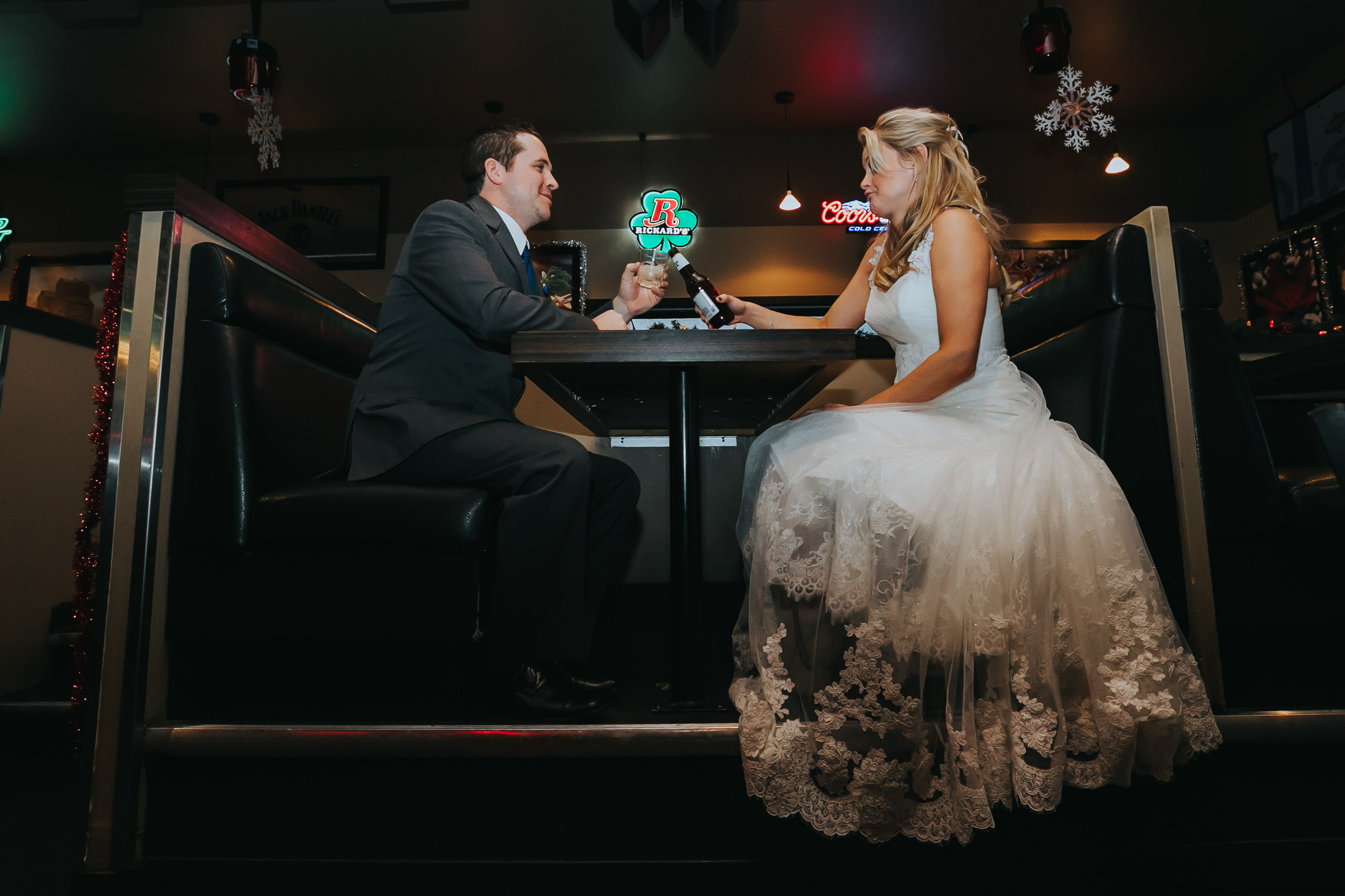 Schrumannwedding__N9A7033_dec102016.jpg