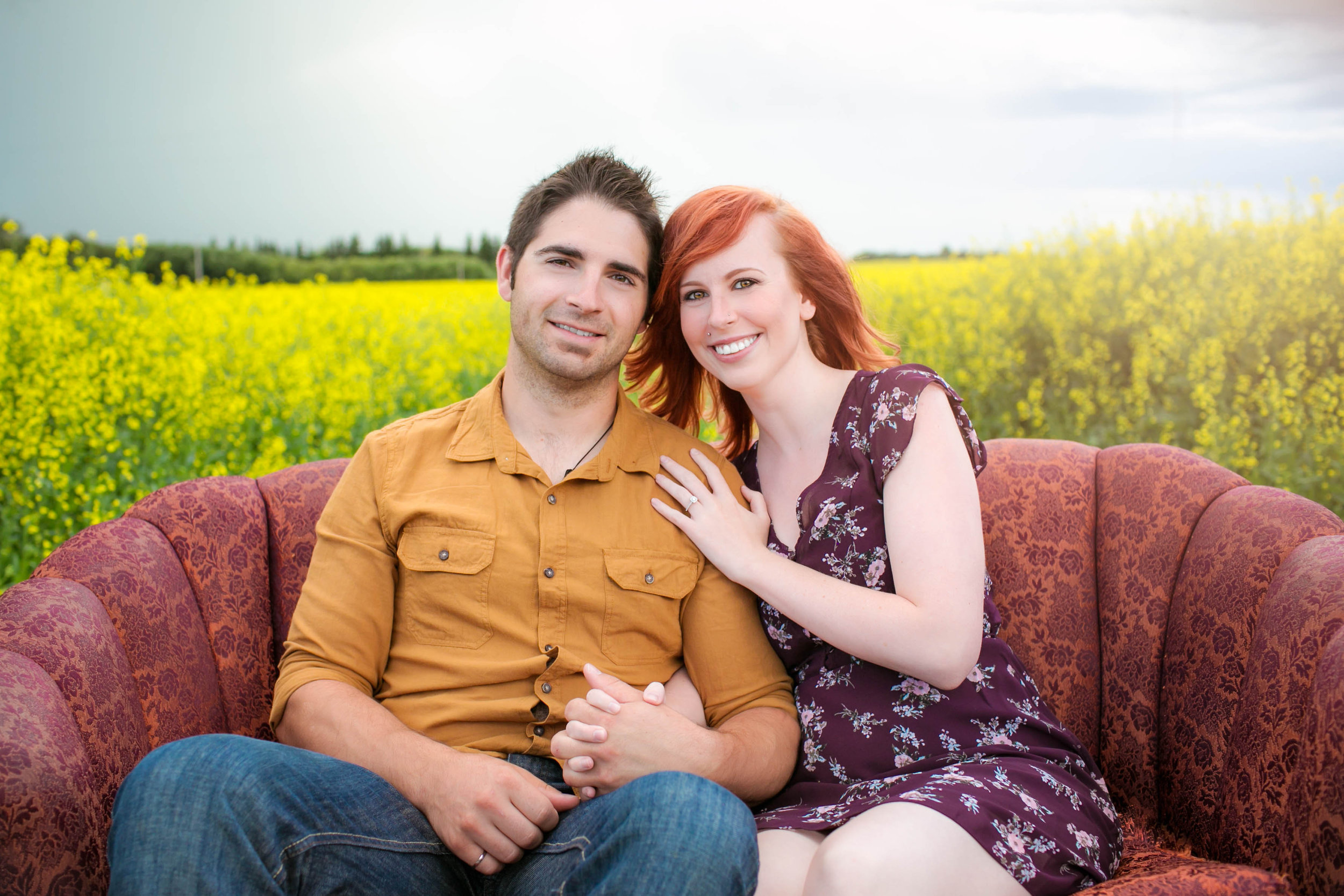 engagement_yeg-15.jpg