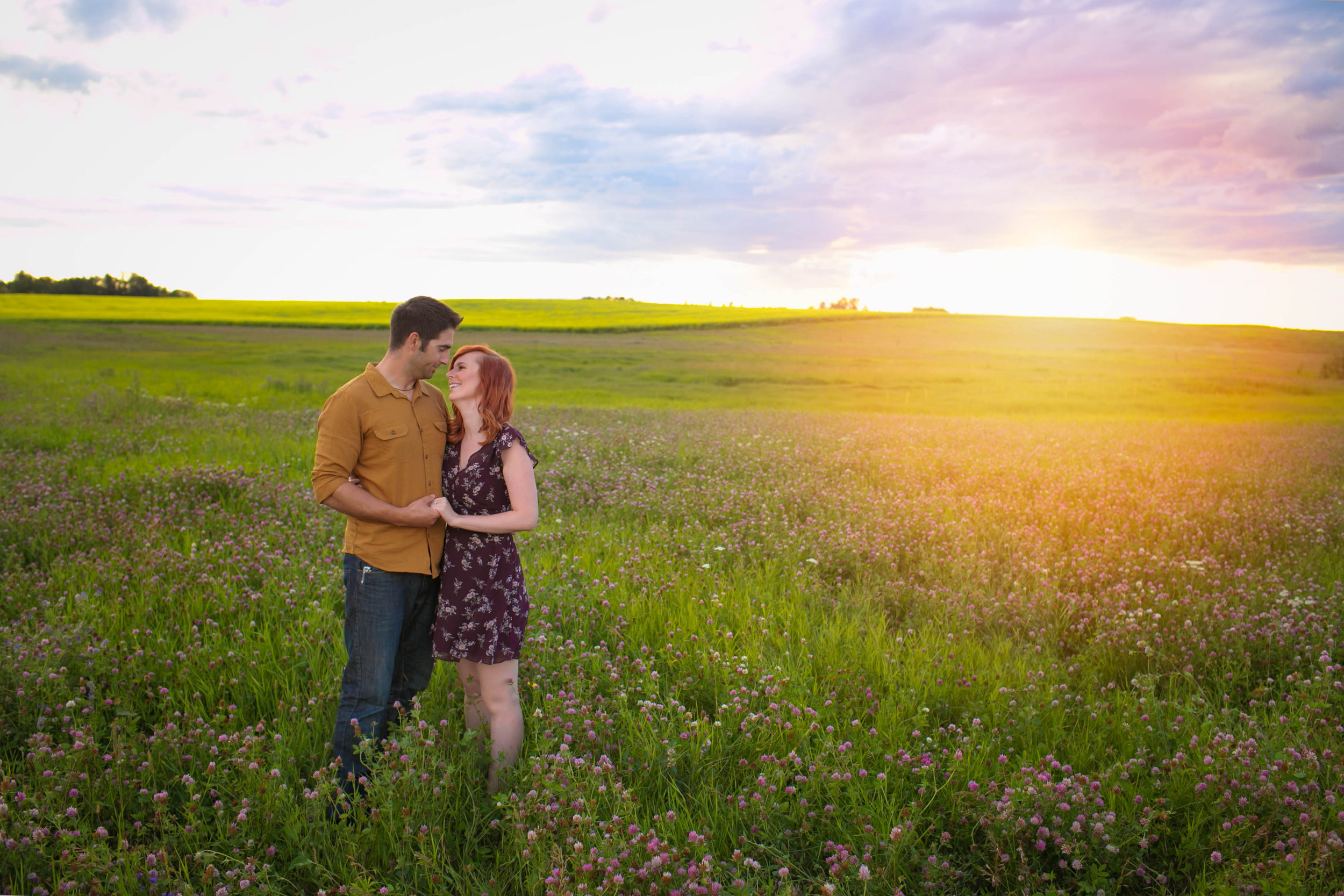 engagement_yeg-43.jpg