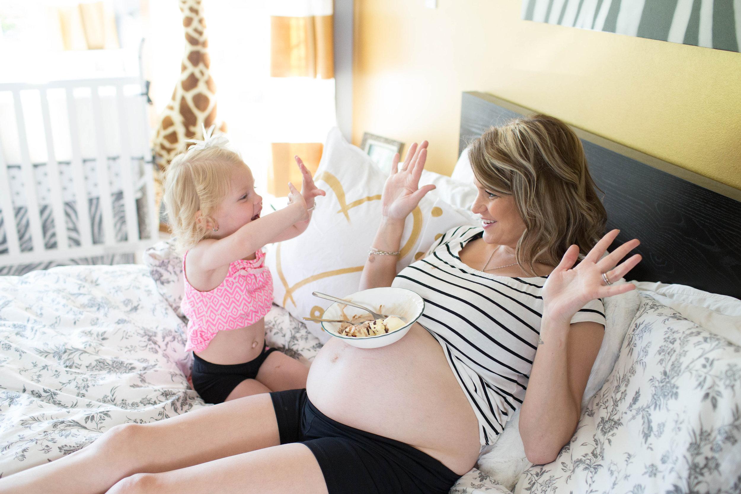 BabyDoetzMaternity(125of203).jpg