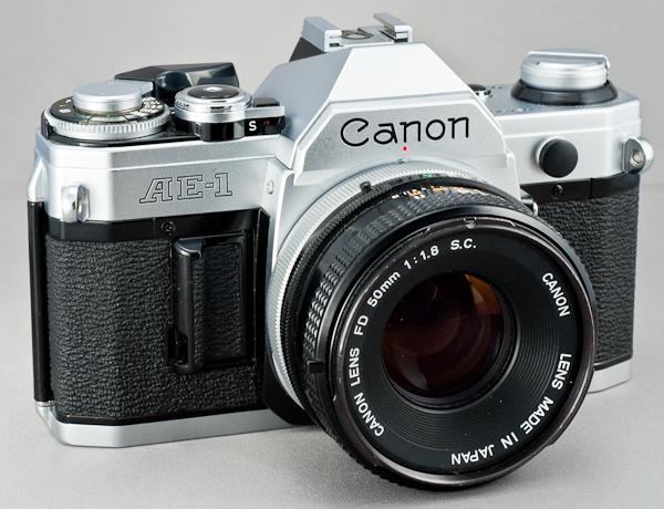 CanonAE1-1.jpg
