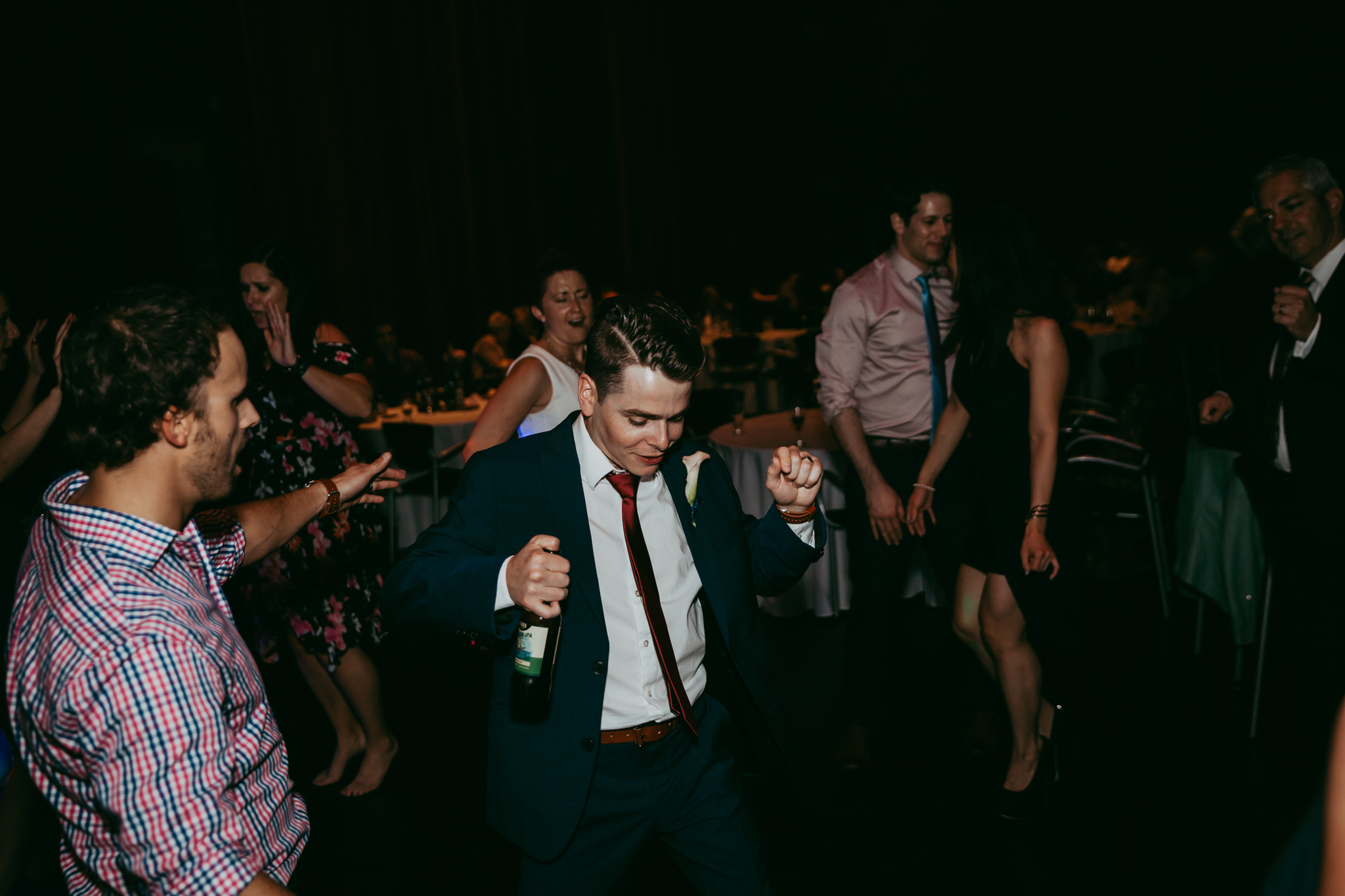 mollystevewedding-4771_September 30, 2017.jpg