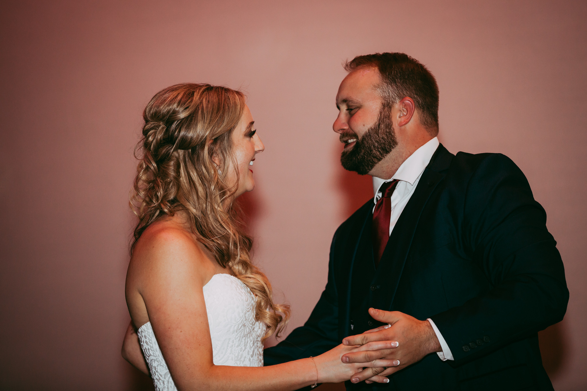mollystevewedding-4285_September 30, 2017.jpg