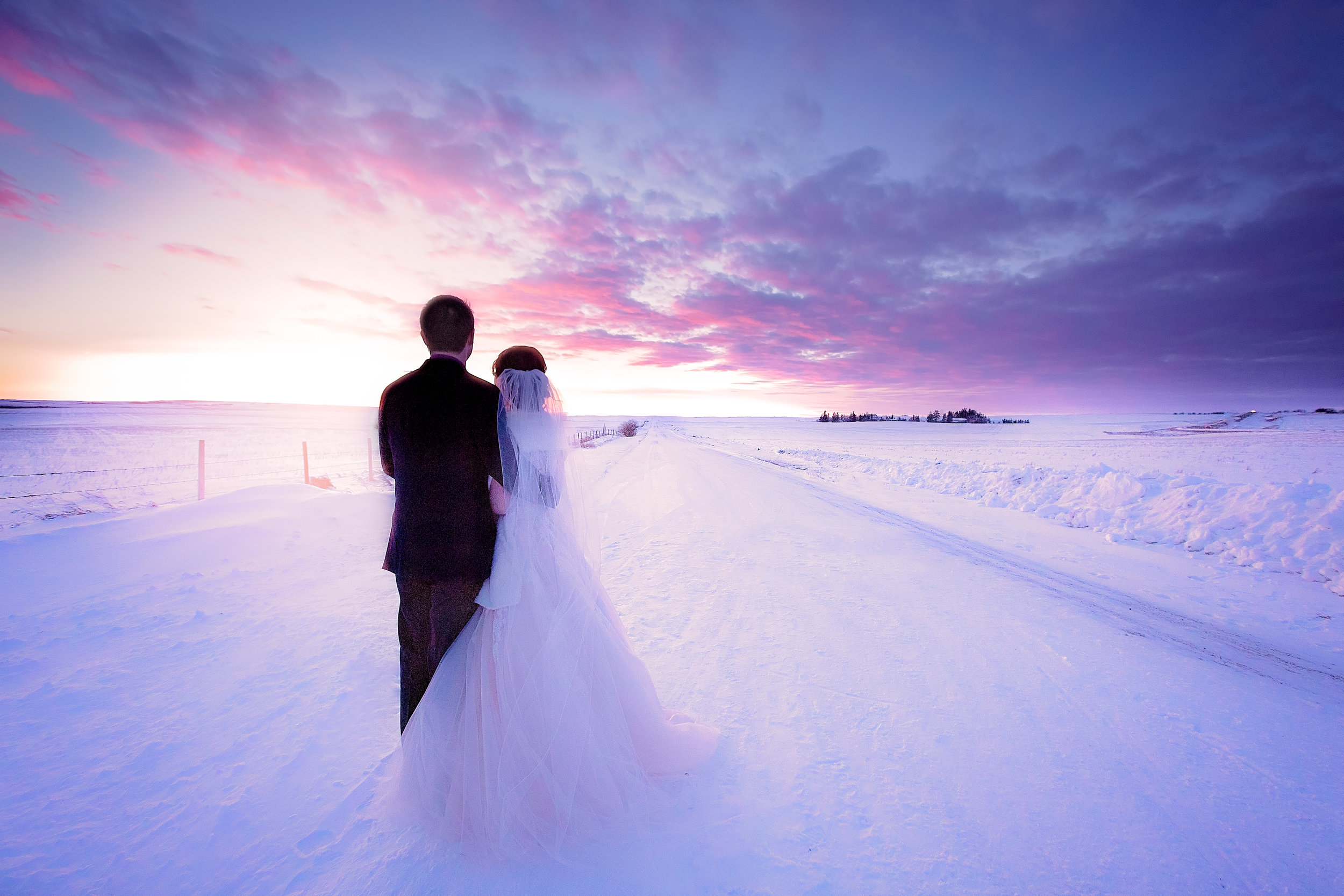 ross_ashley_wedding_sunset (1 of 1).jpg