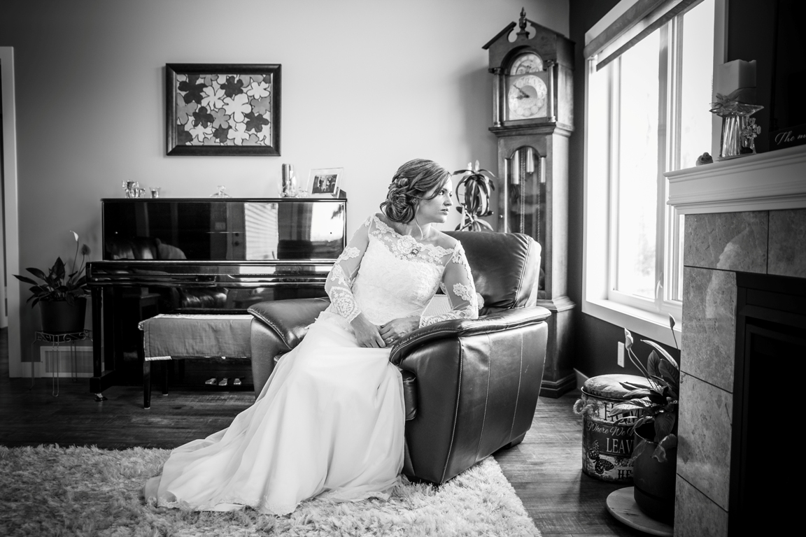 kiersten_edmonton_bridal_portrait_formal_photos (1 of 1).jpg