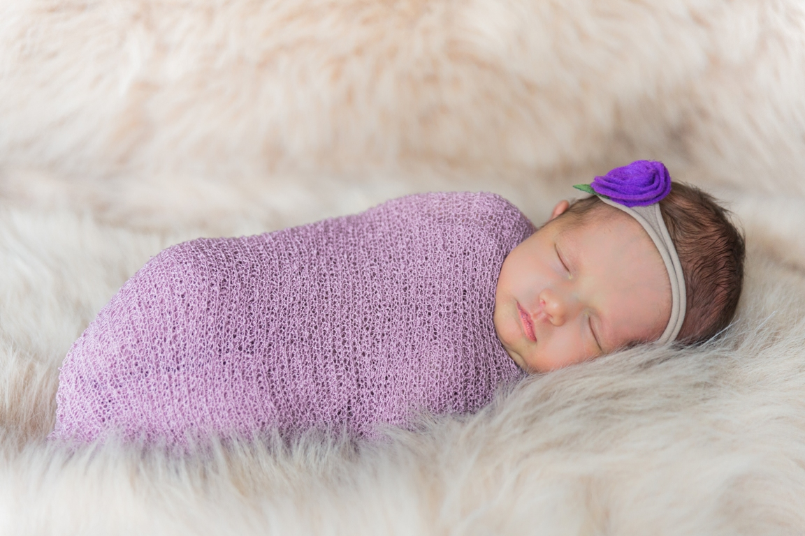 sherwoodpark_newborn_photographer.jpg