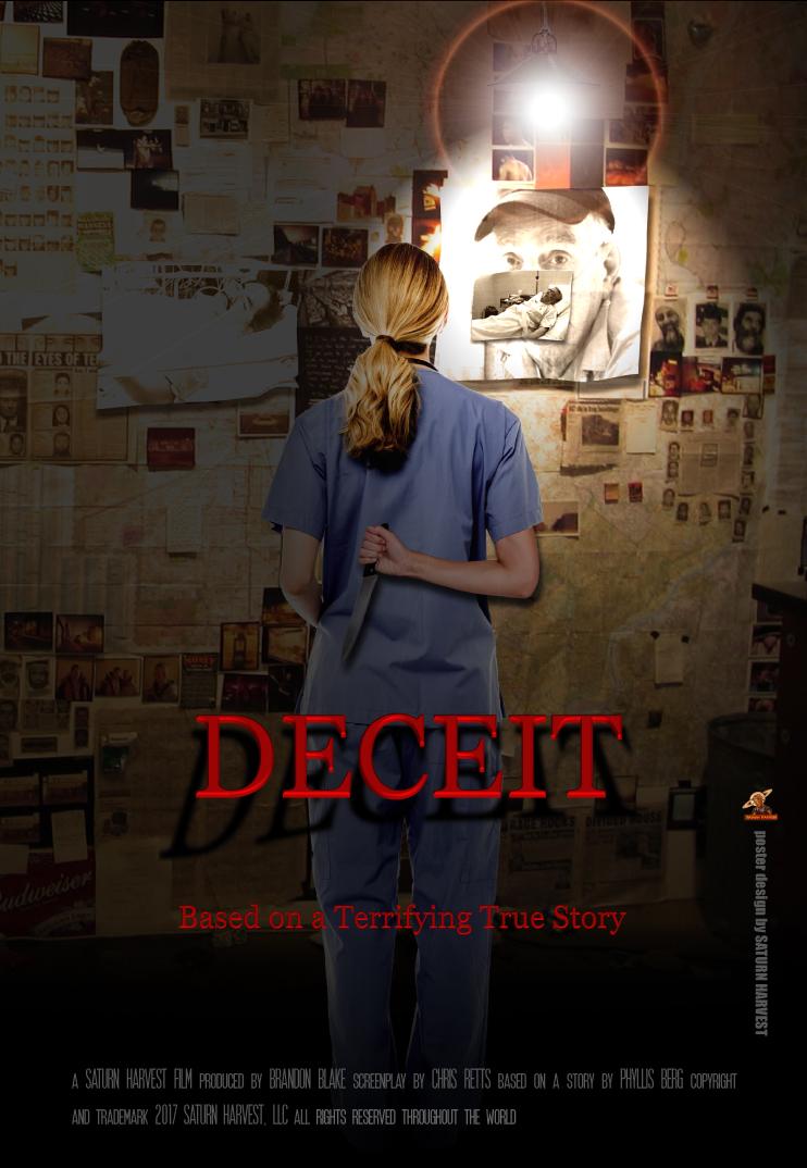 Deceit-PosterFullSizeLoRes6.jpg