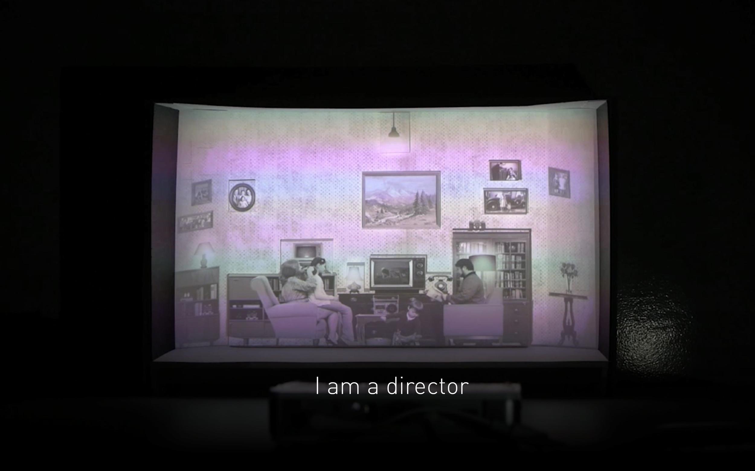 director-01.jpg