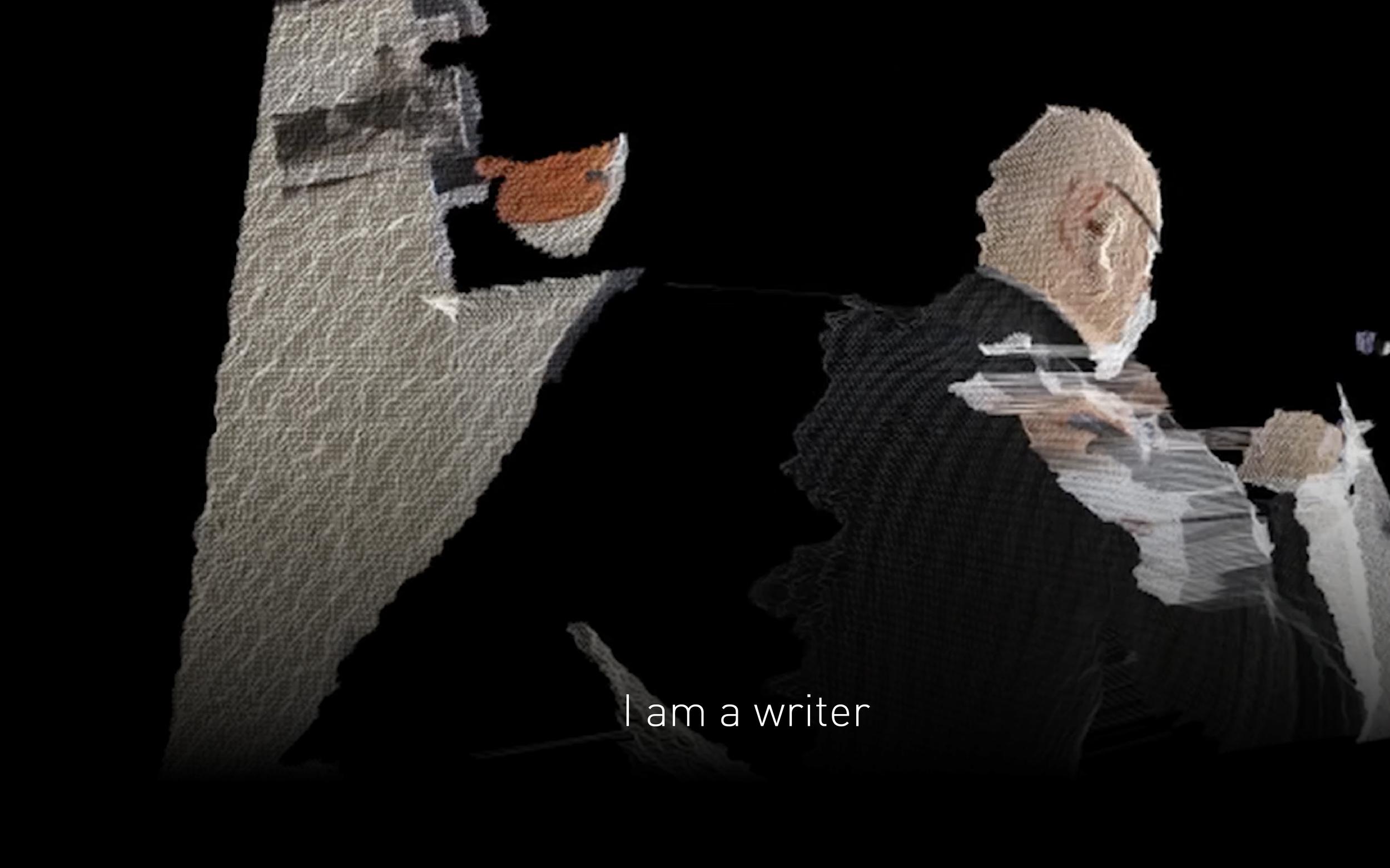 Writer-01.jpg