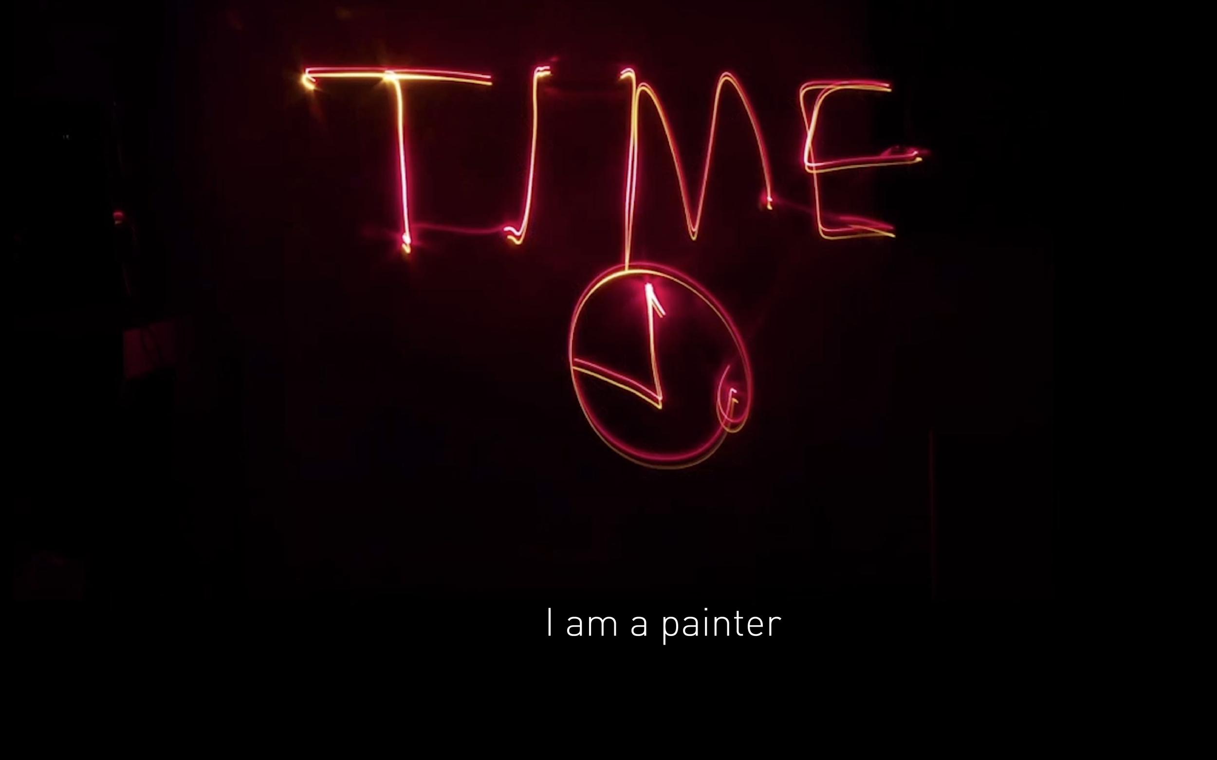 Painter-01.jpg