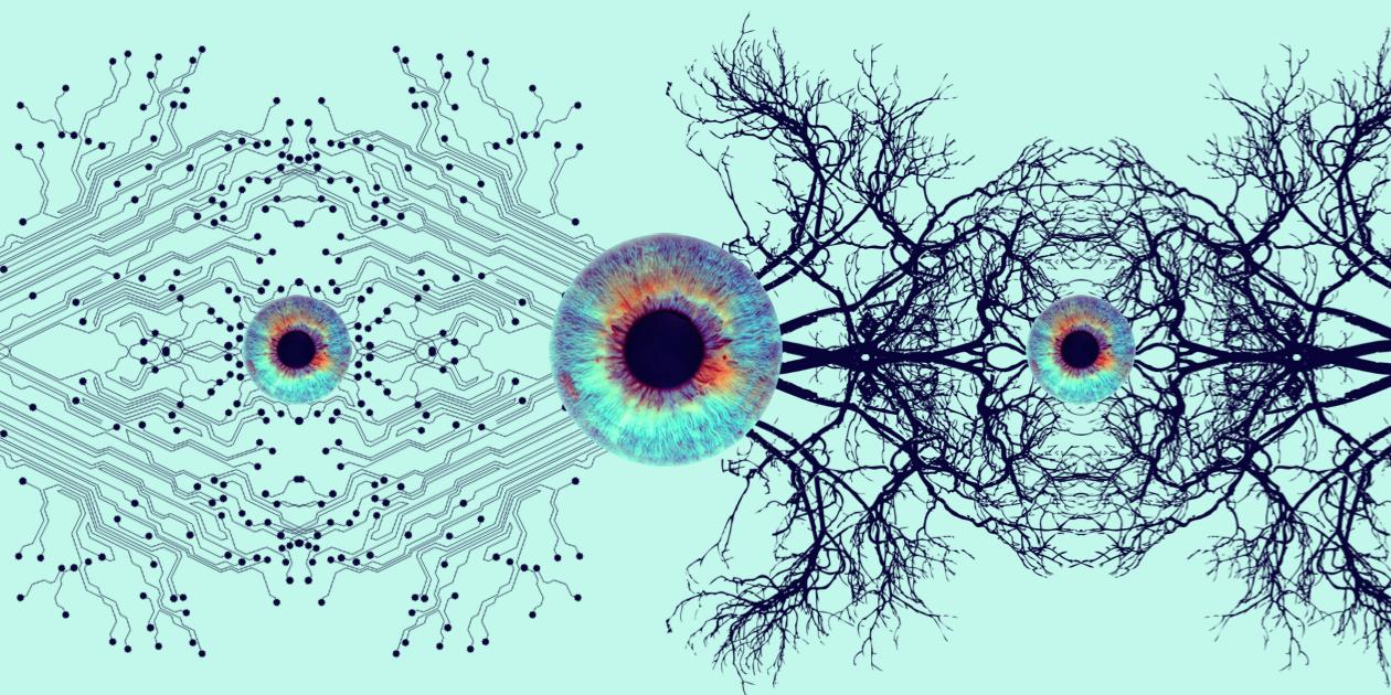consciousnesshacking.png