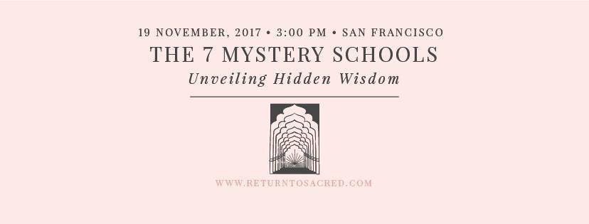 mysteryschool.jpg