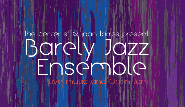 jazzensemble.png
