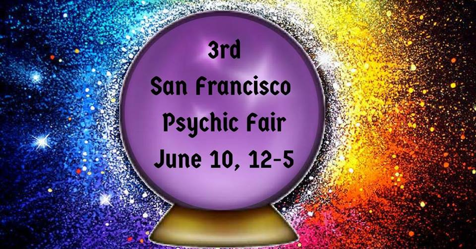 psychicfair.jpg