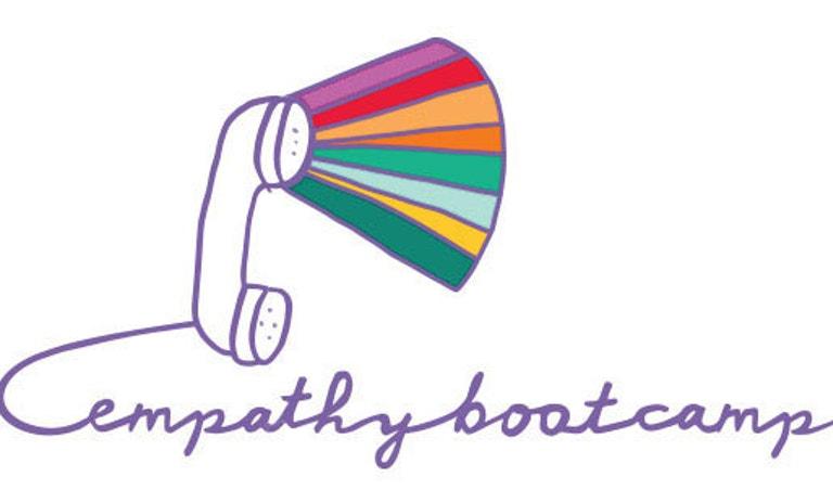 empathybootcamp.jpg