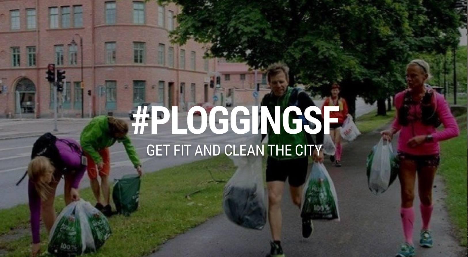 plogging.jpg