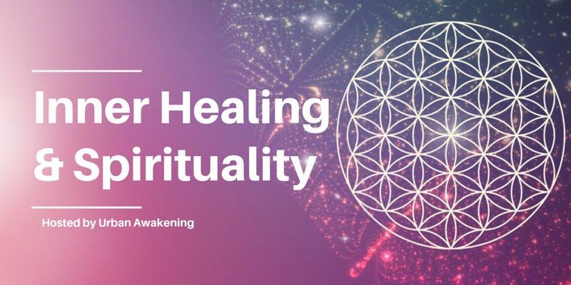 inner healing.jpeg