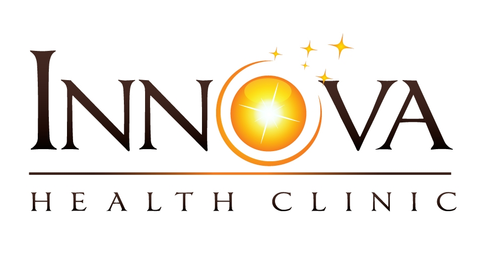 innova health_white background.jpg